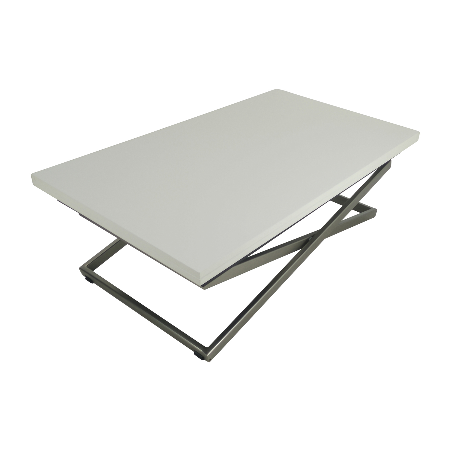 Convertible Coffee Table Image Of Convertible Coffee Table Design Images Convertible Coffee