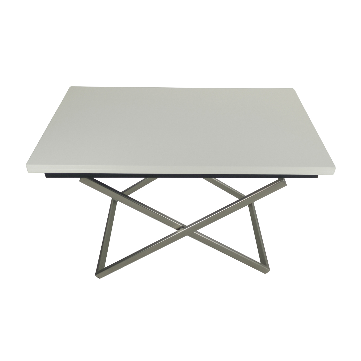 50% OFF BoConcept BoConcept Convertible Coffee and Dining Table