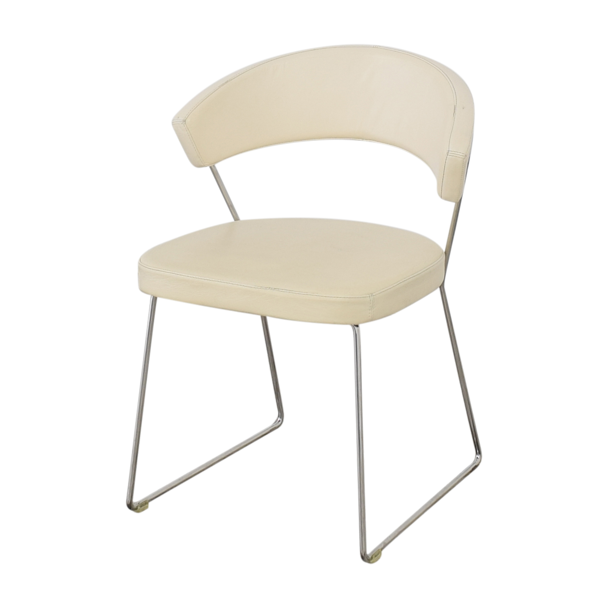 Calligaris Calligaris Icon Modern Dining Chairs on sale