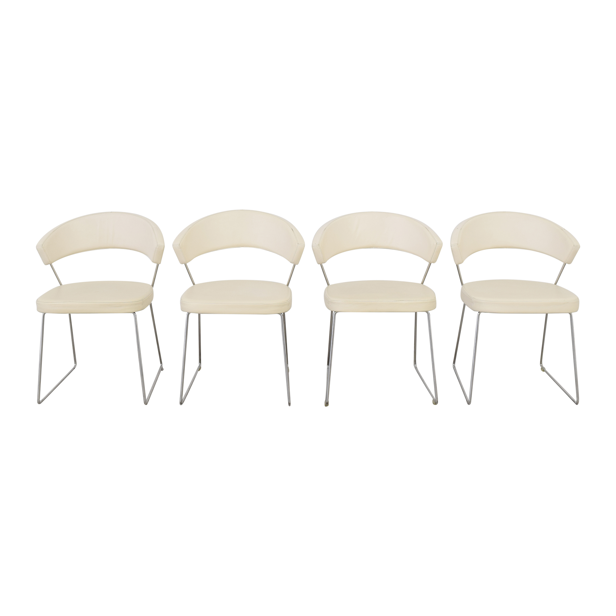 buy Calligaris Icon Modern Dining Chairs Calligaris Dining Chairs