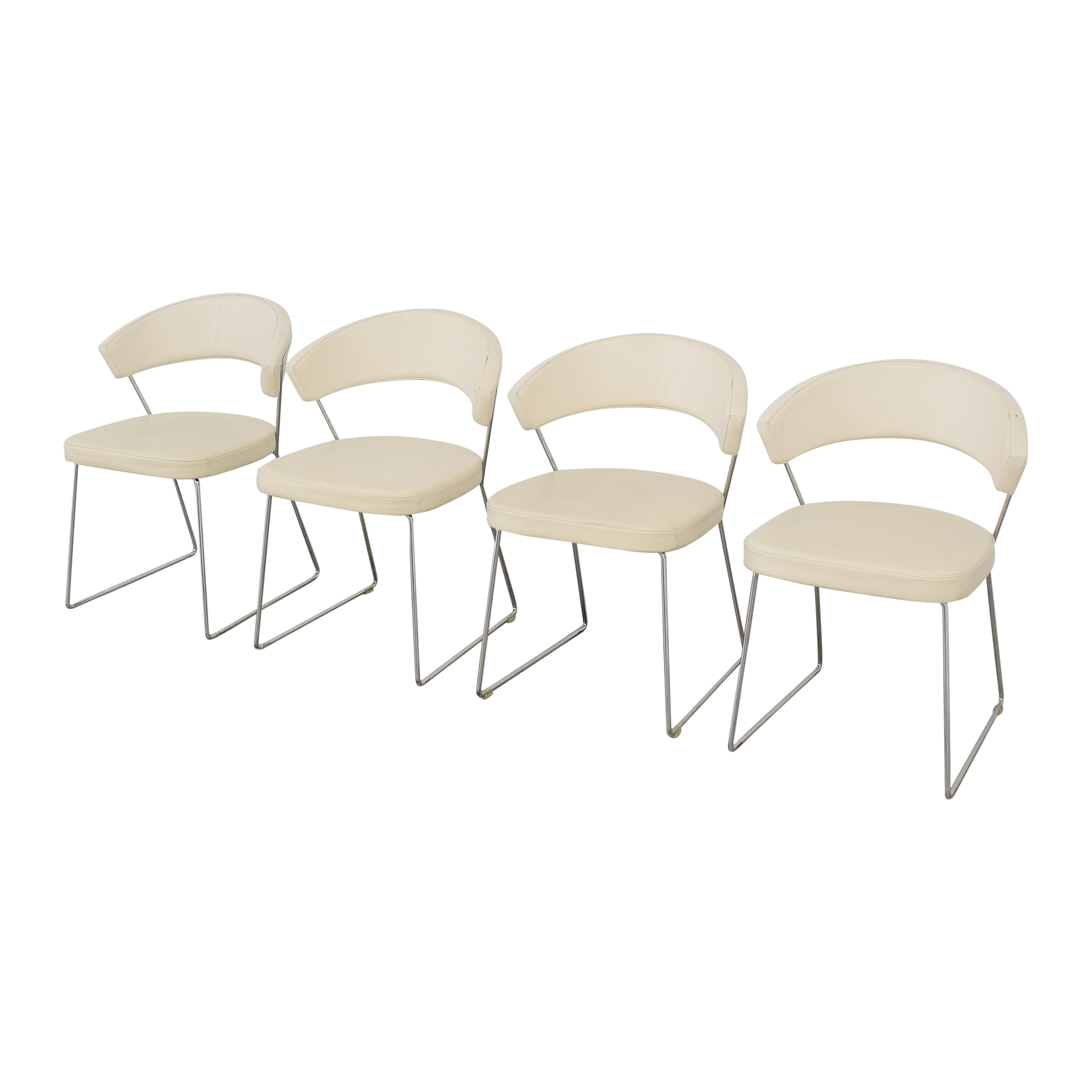 shop Calligaris Icon Modern Dining Chairs Calligaris Dining Chairs