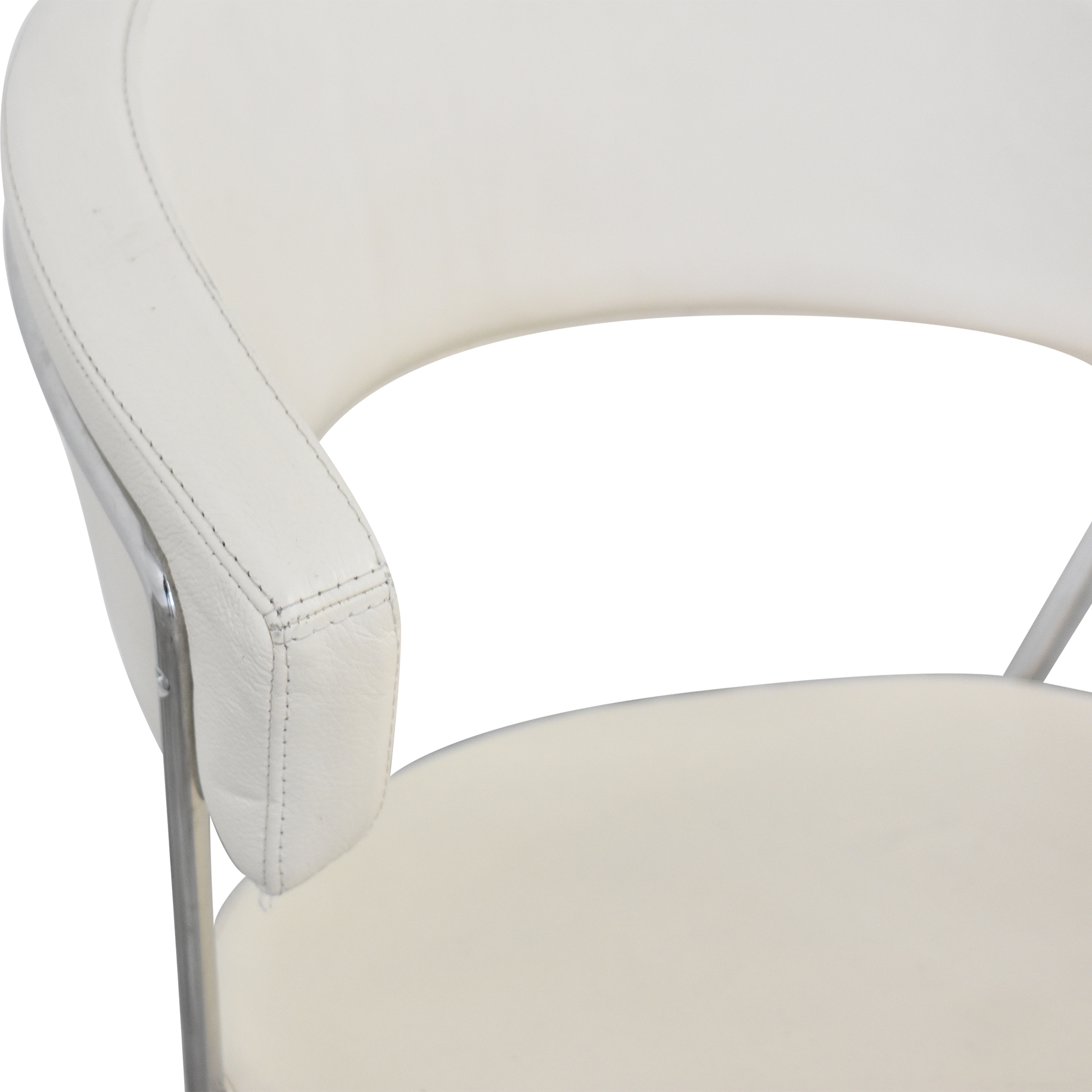 Calligaris Calligaris Icon Modern Dining Chairs for sale