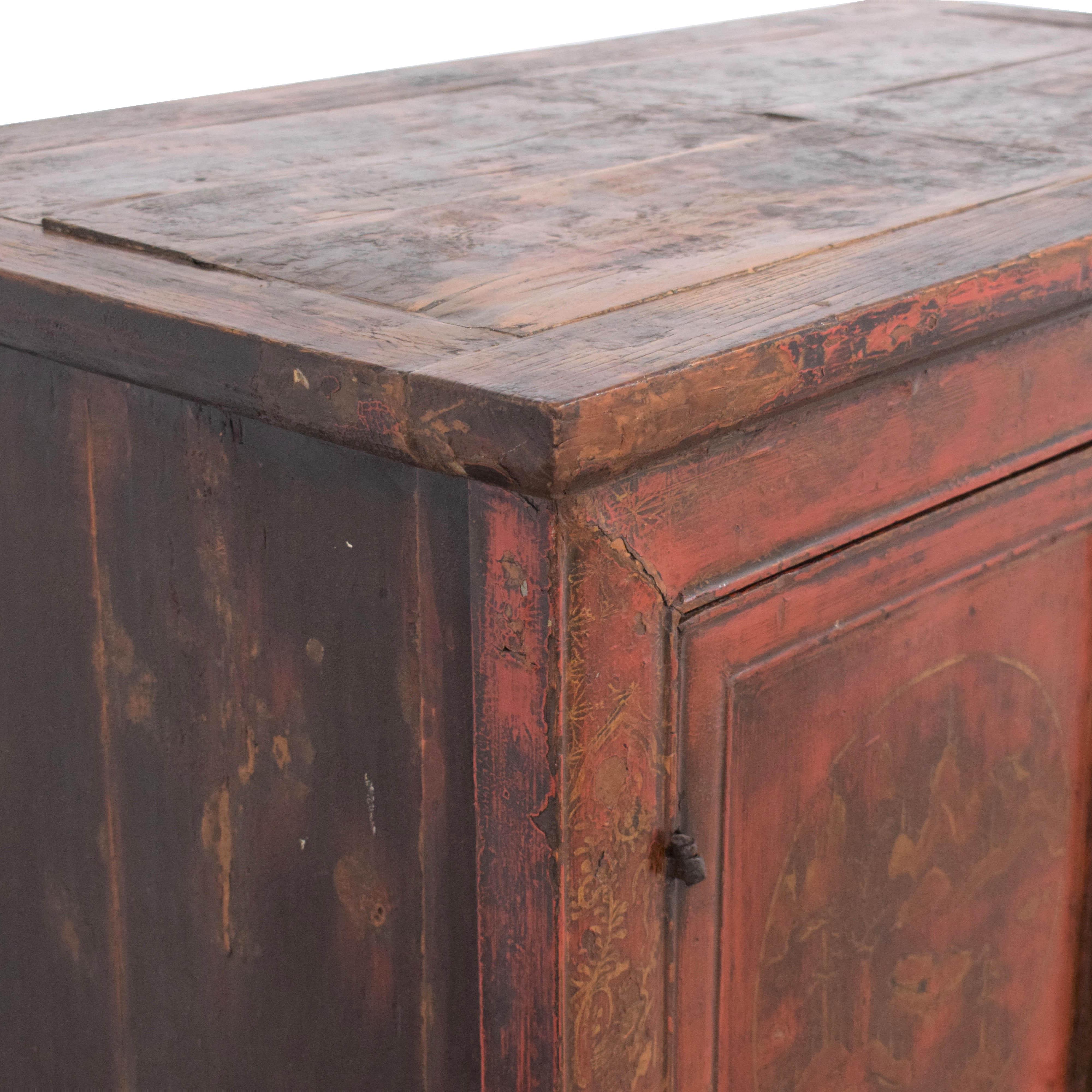 buy  Vintage Cabinet online