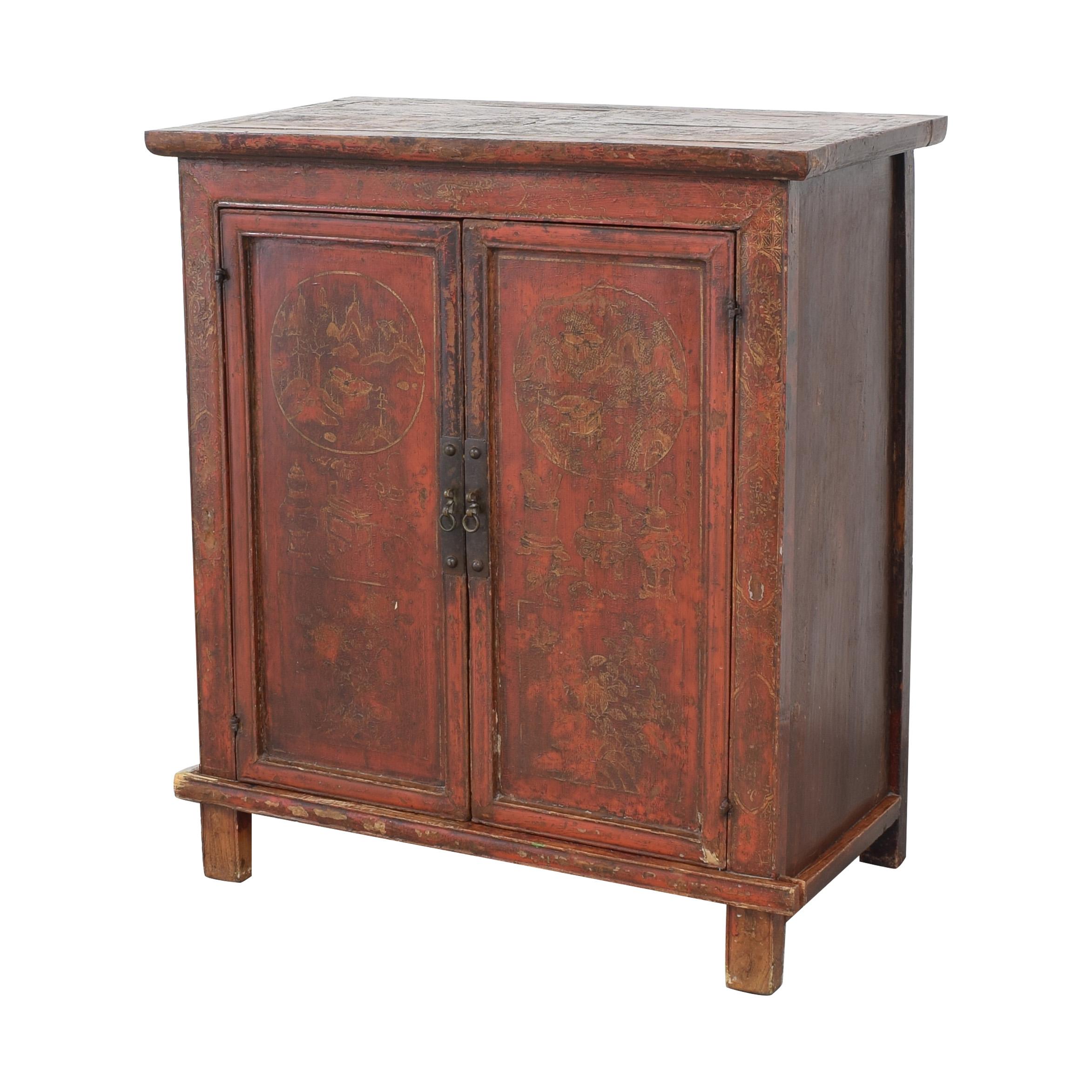 Vintage Cabinet for sale