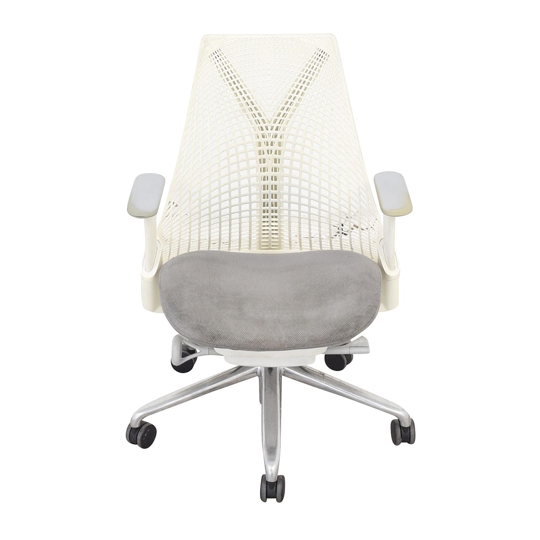 Herman Miller Herman Miller Sayl Chair Chairs