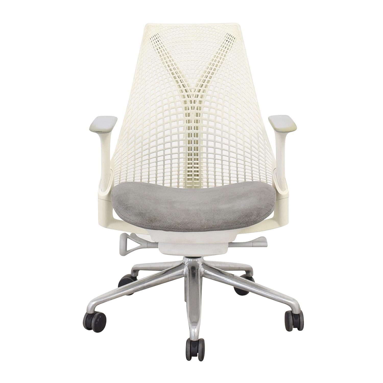buy Herman Miller Herman Miller Sayl Chair online