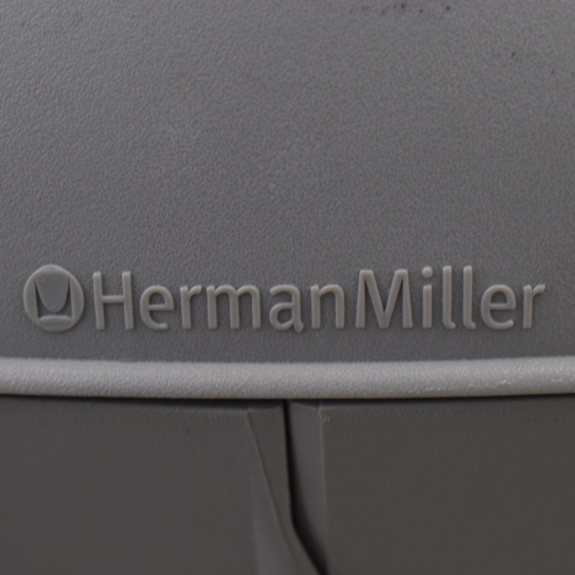 Herman Miller Herman Miller Mirra Chair used