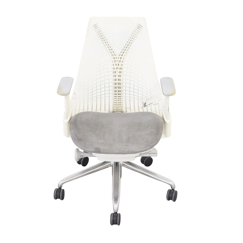 Herman Miller Herman Miller Sayl Chair nyc