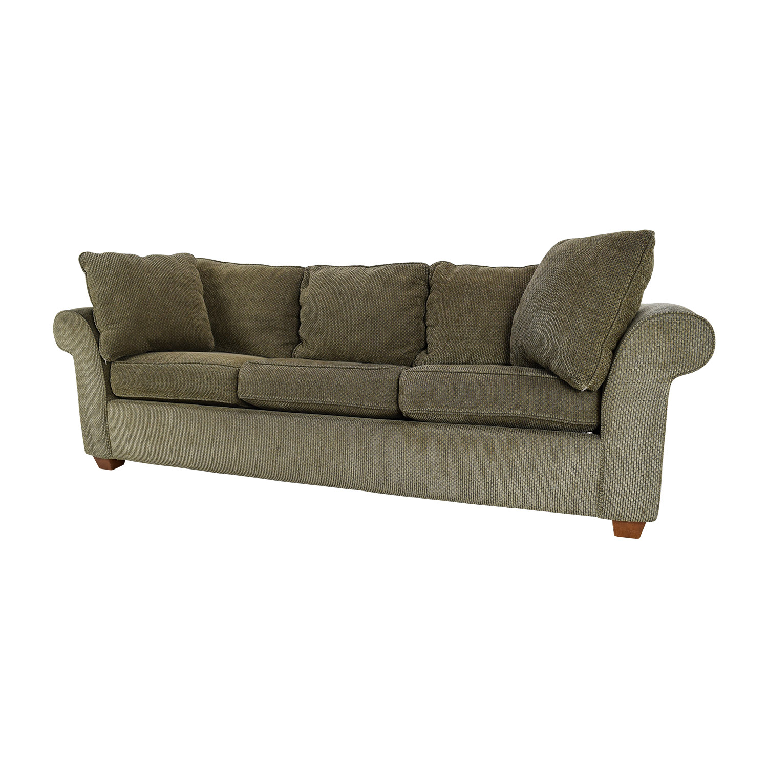 Bloomingdales Sofas Elite Leather Archer Sofa Bloomingdale S Thesofa