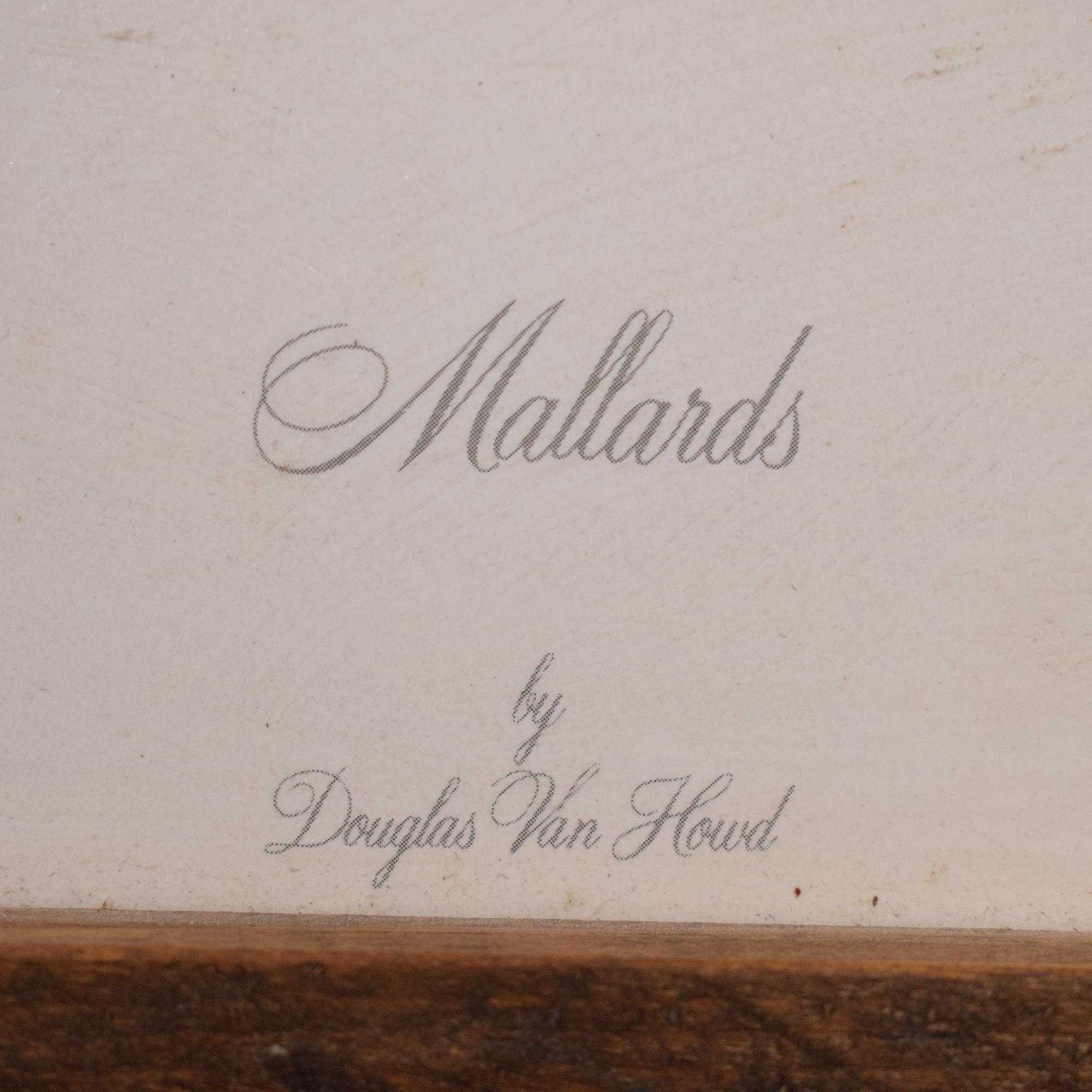shop Douglas Van Howd Wood Panel Wall Art  Wall Art