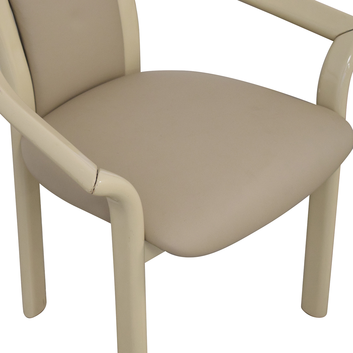shop Vintage Dining Chairs