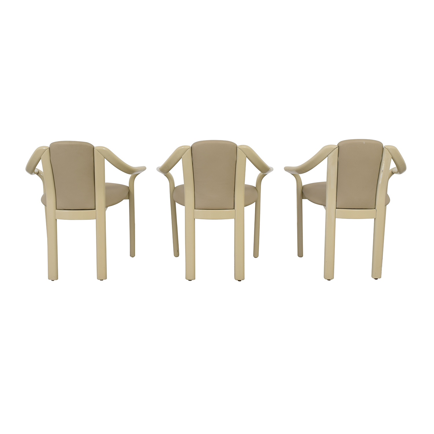 Vintage Dining Chairs Dining Chairs