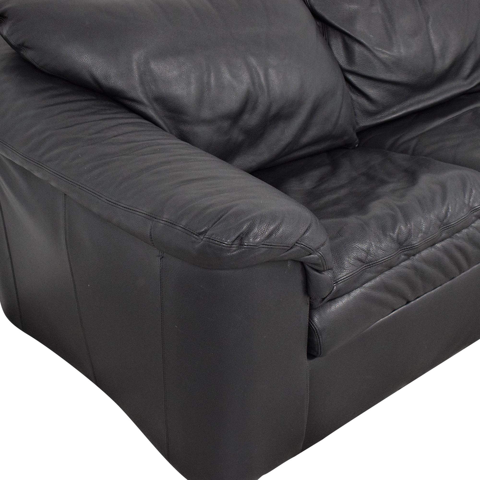 Three Seat Sleeper Sofa Sofa Beds
