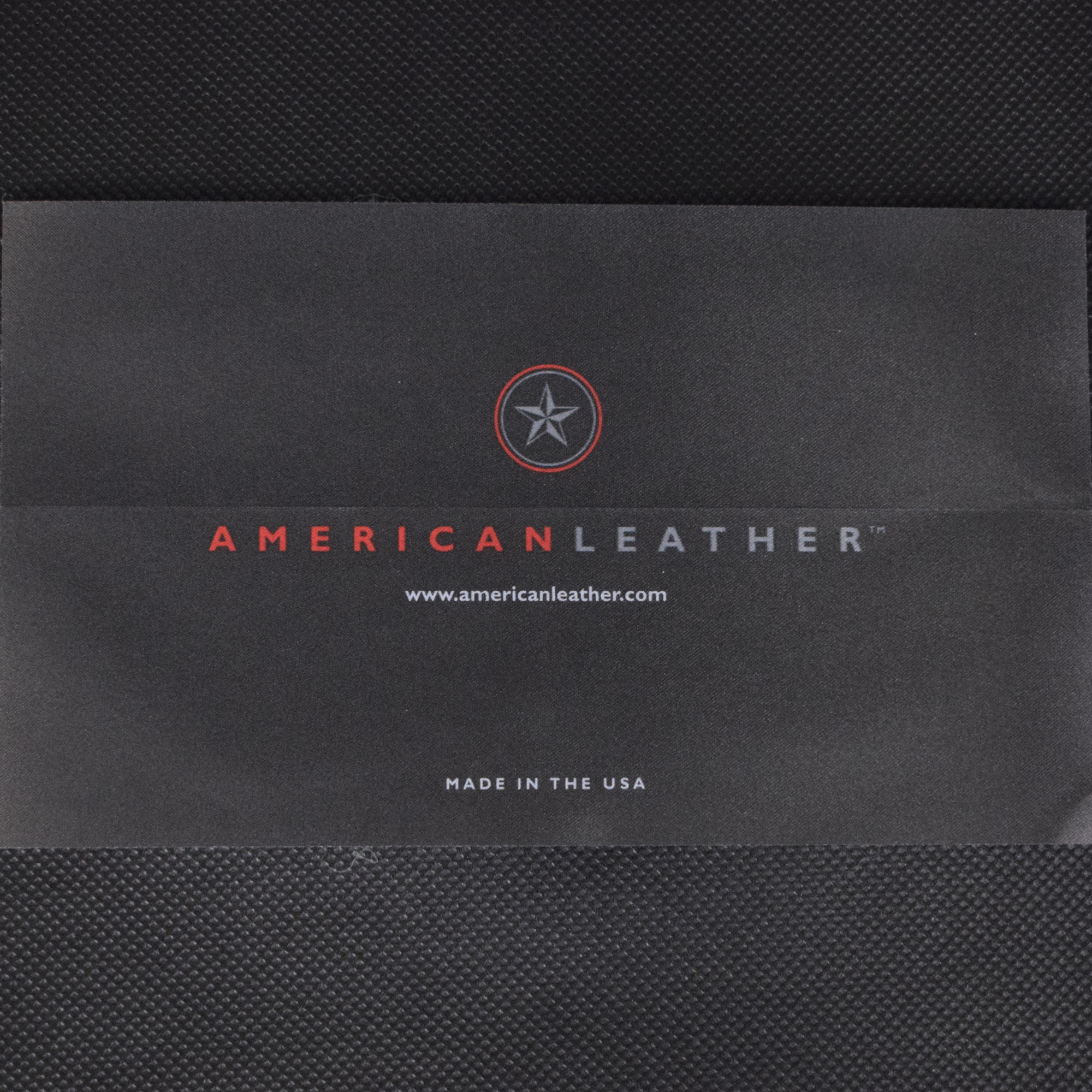buy American Leather Tristan Club Chair American Leather Chairs