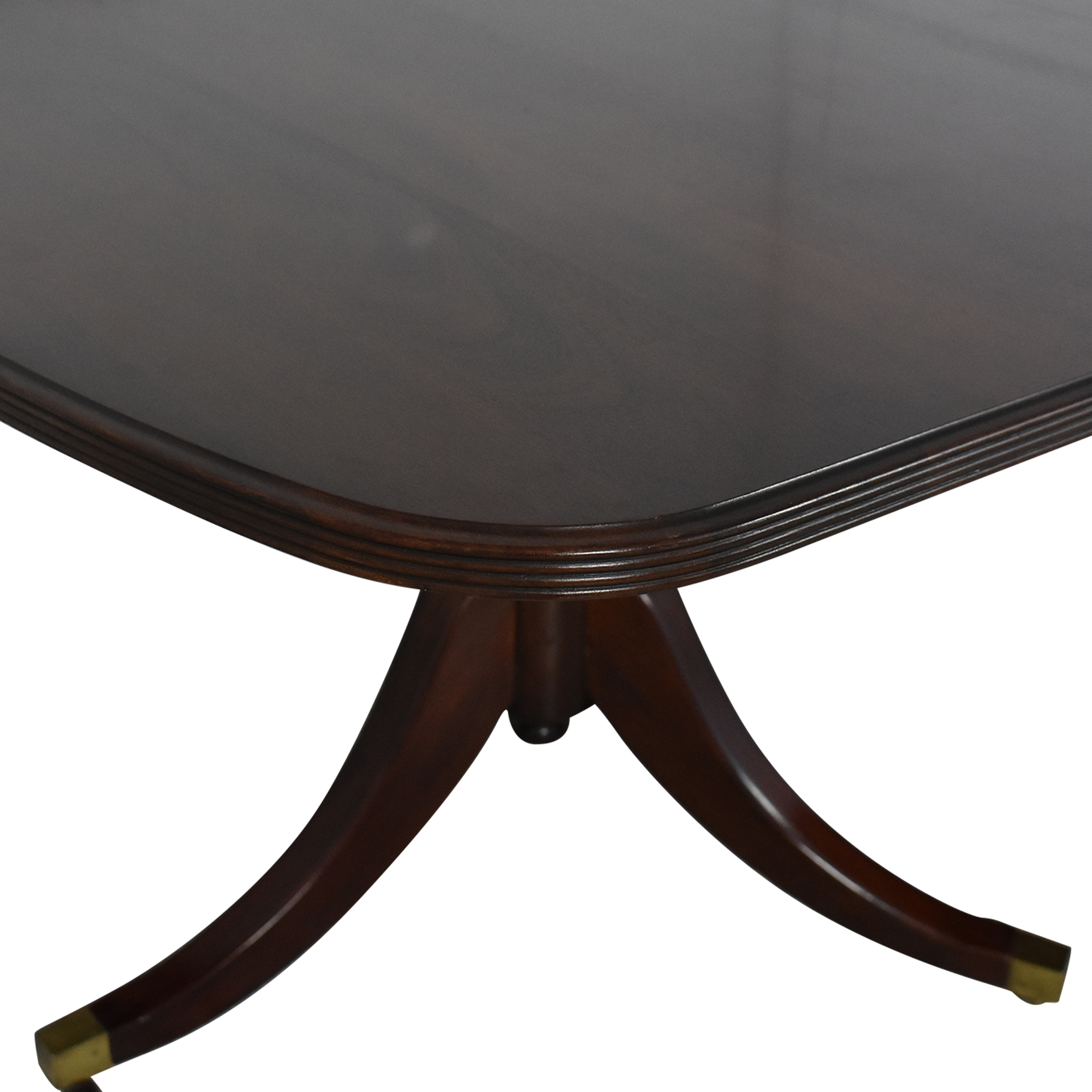 Davis Cabinet Company Dining Room Table sale