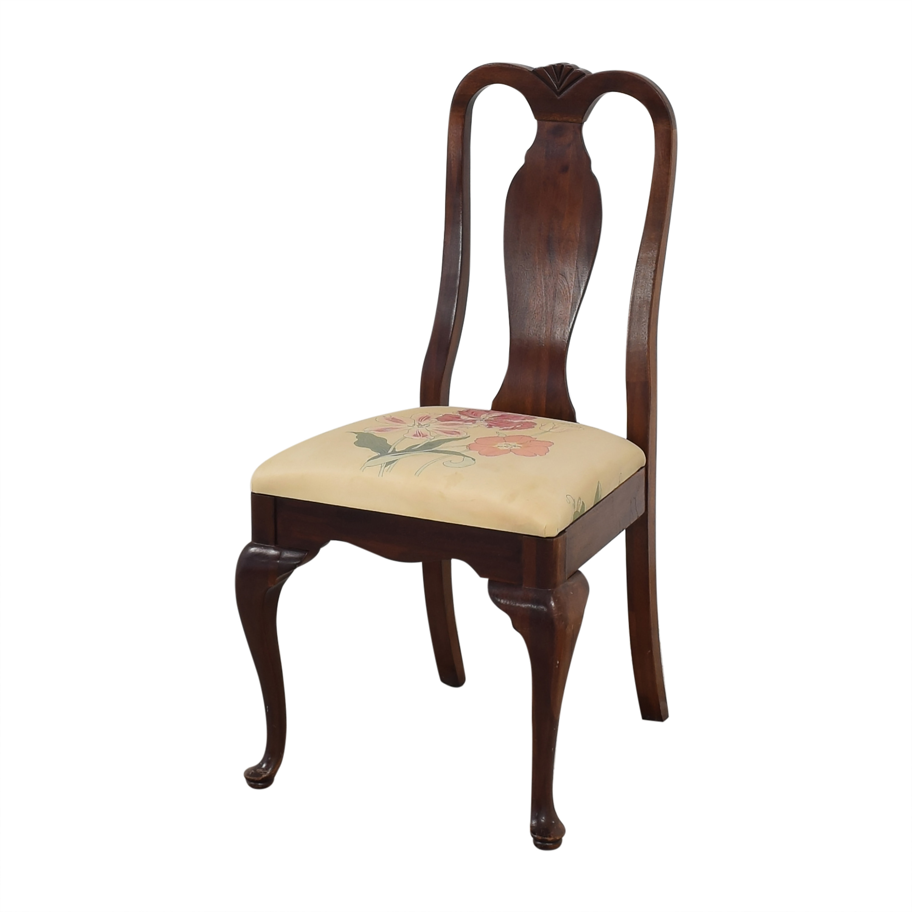 Davis Cabinet Company Davis Cabinet Company Dining Chairs price