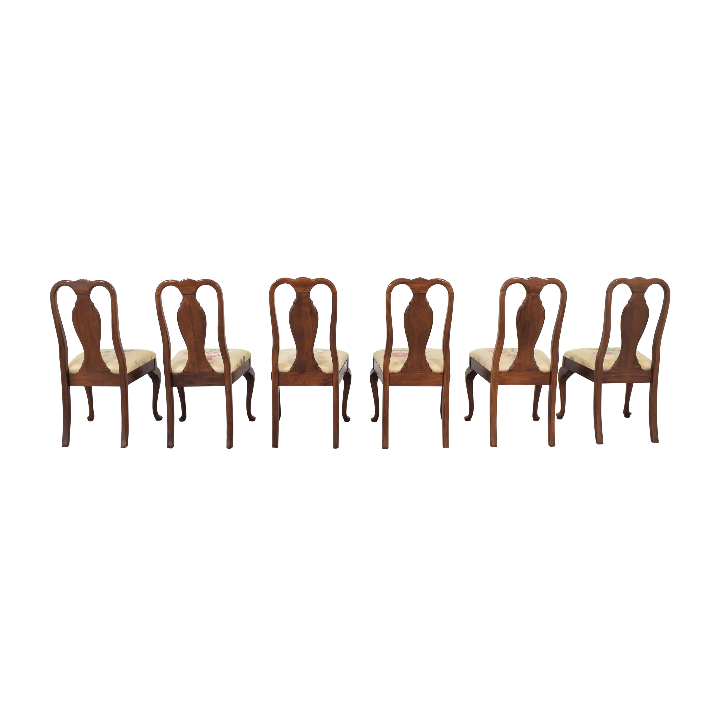 Davis Cabinet Company Dining Chairs / Dining Chairs