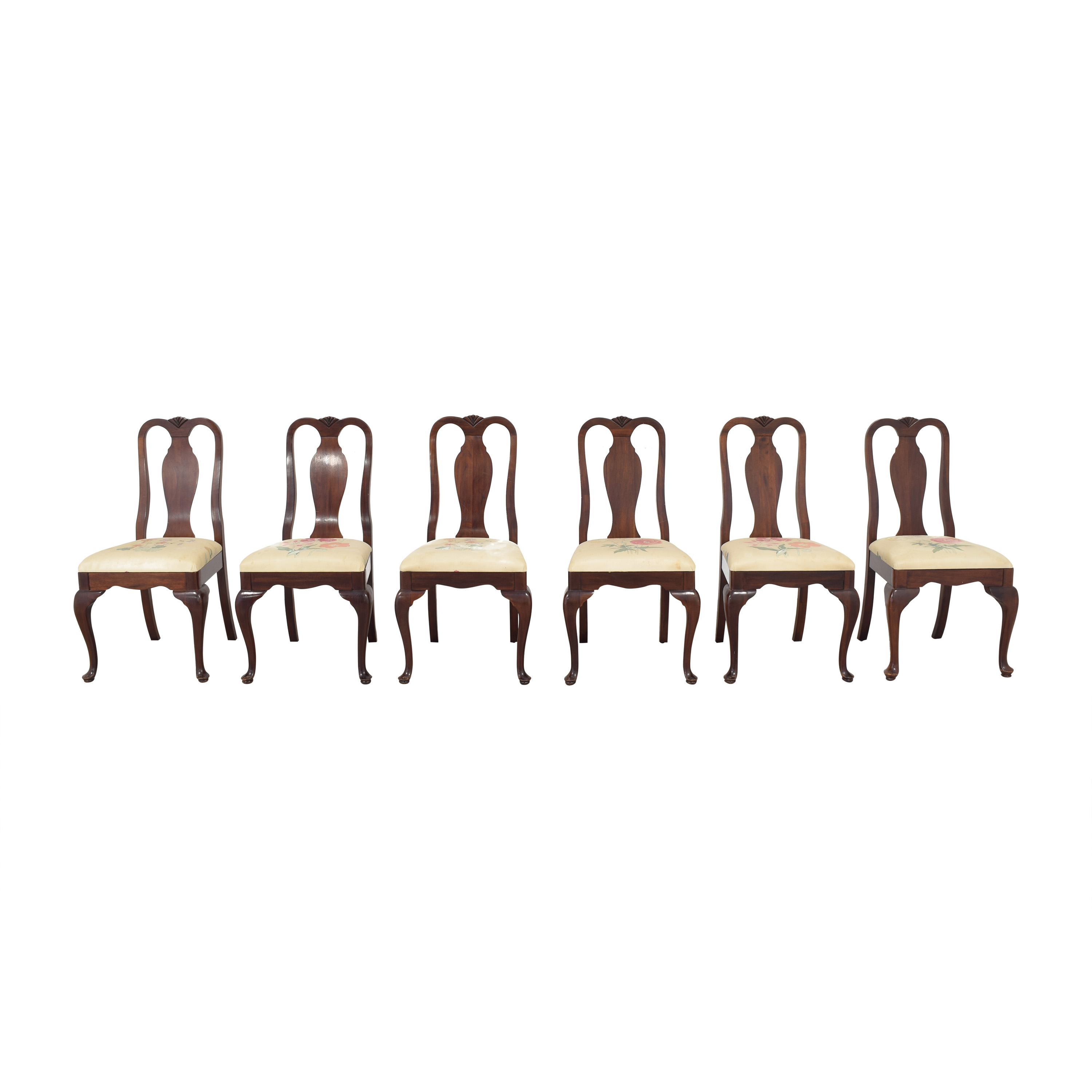 Davis Cabinet Company Davis Cabinet Company Dining Chairs for sale