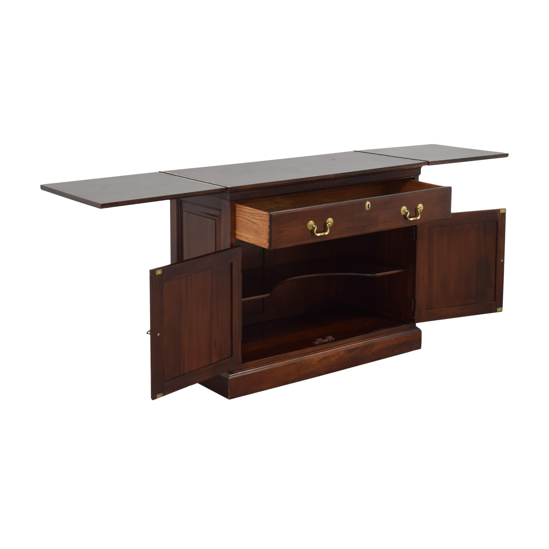 buy Davis Buffet Cabinet Davis Cabinet Company Cabinets & Sideboards