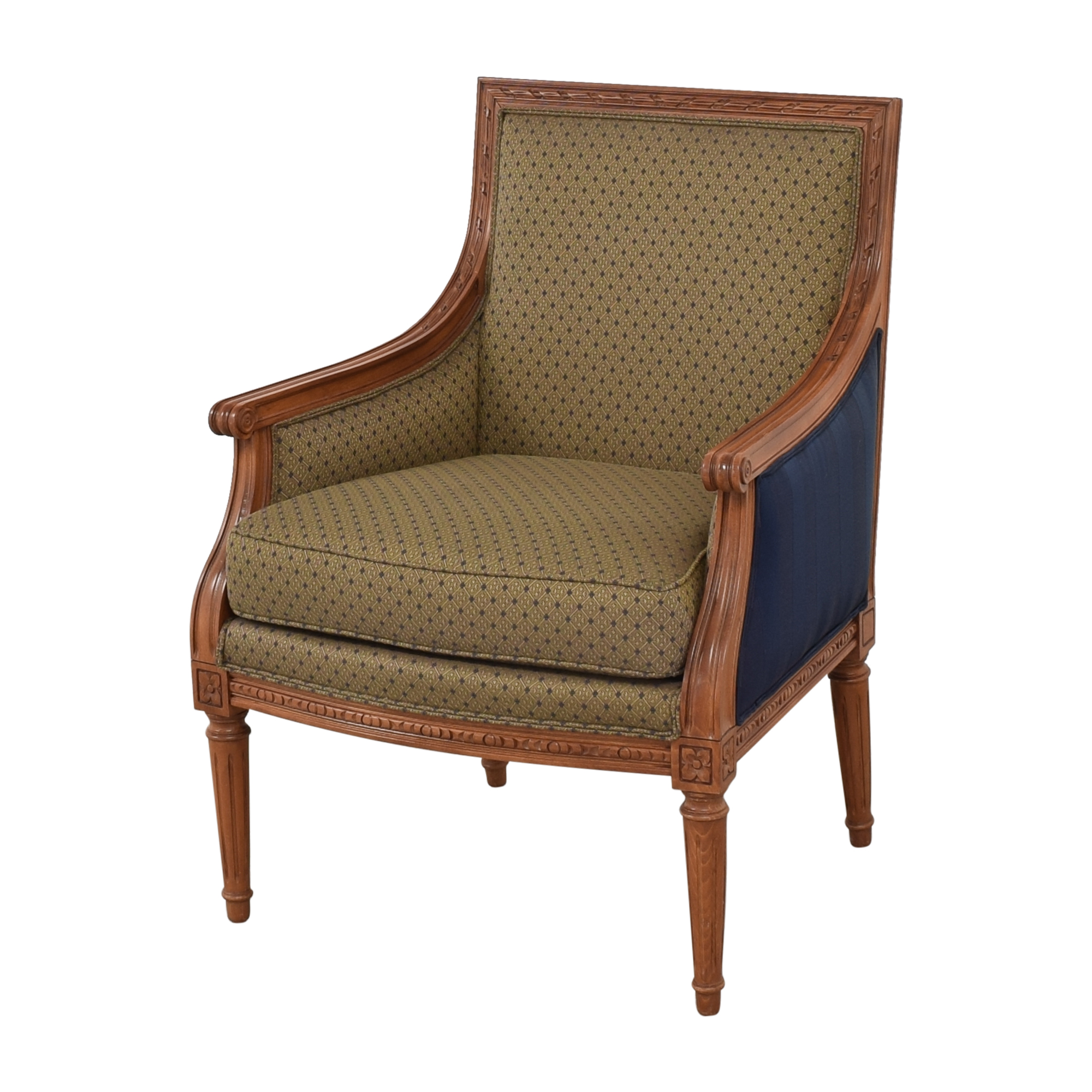 Ethan Allen Gisele Chair / Dining Chairs
