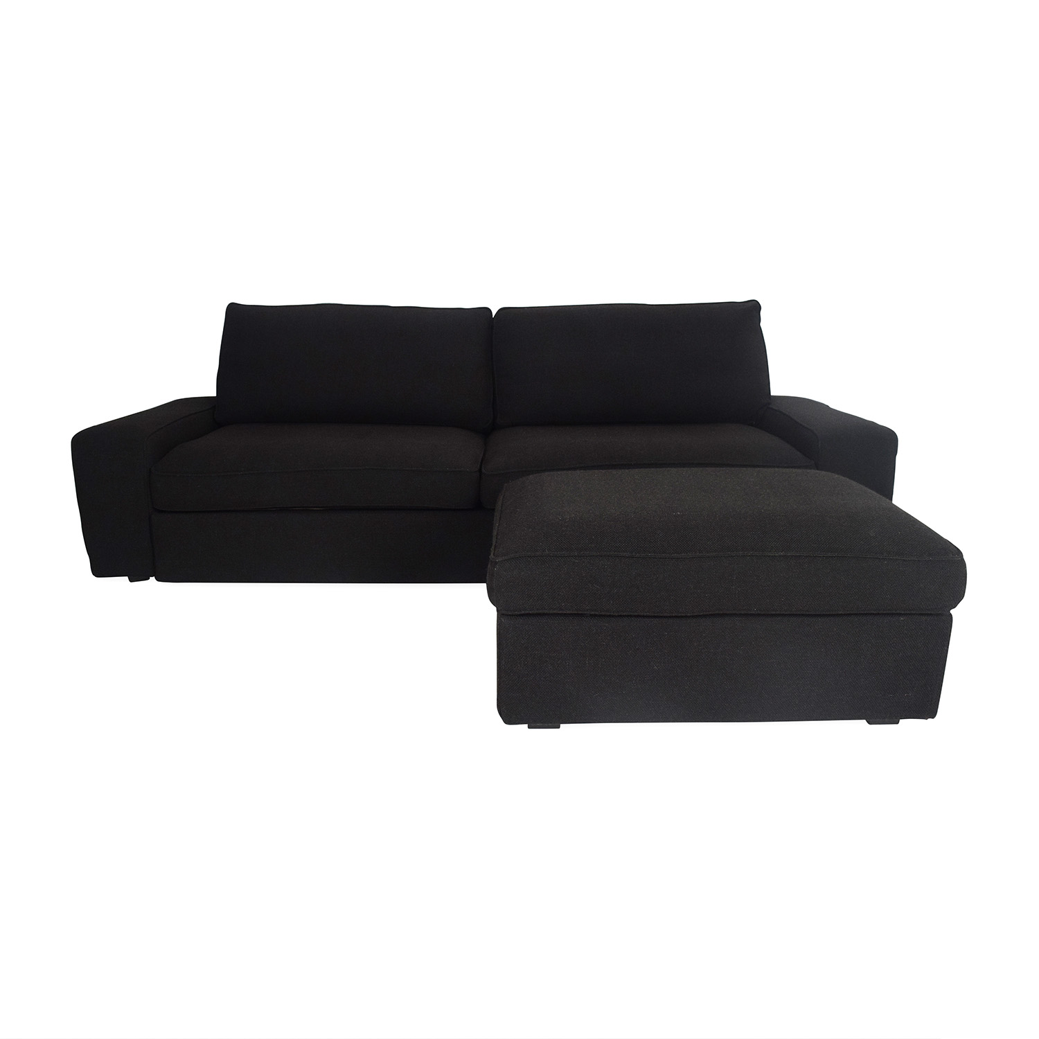 Buy Oversized Sofa Used Furniture On Sale