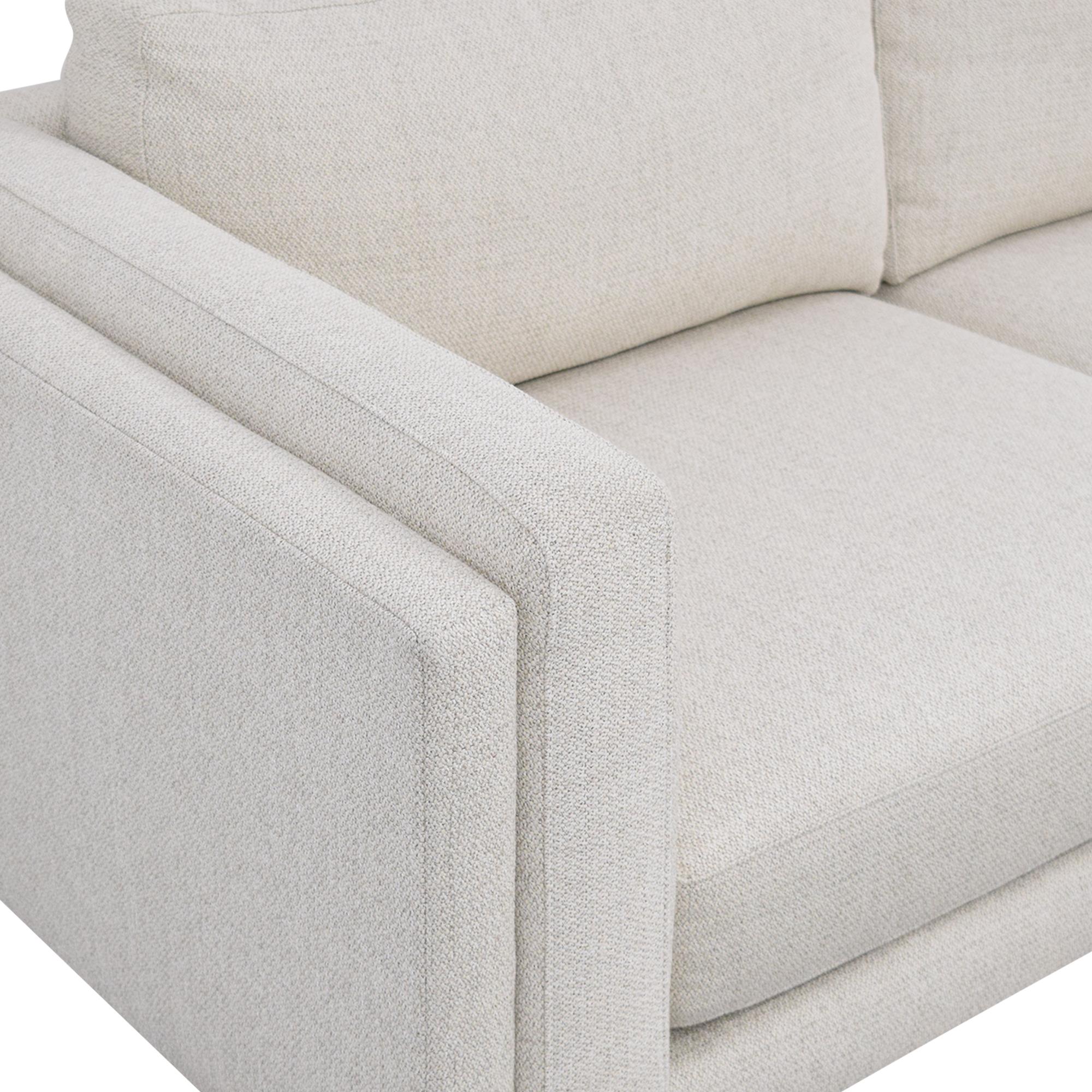 Room & Board Cade Sofa / Sofas