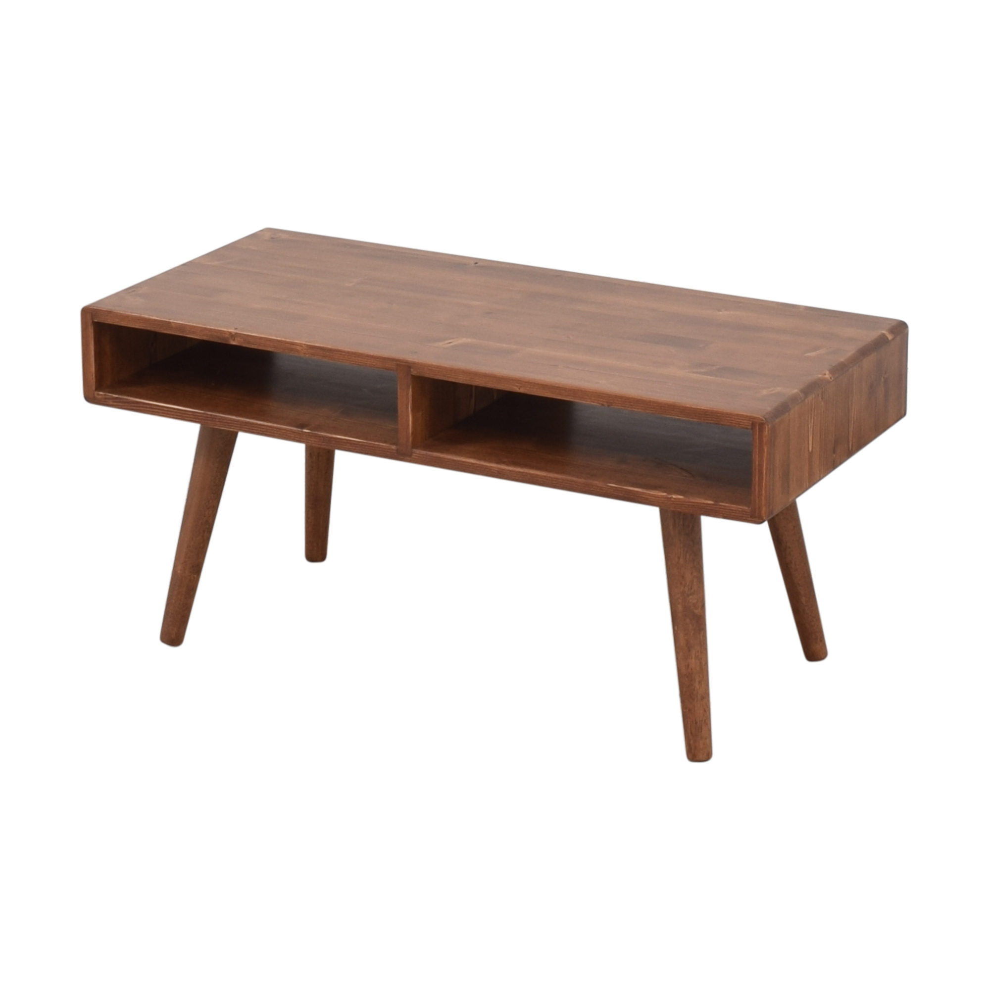 shop Etsy Etsy Mid Century Modern Coffee Table online