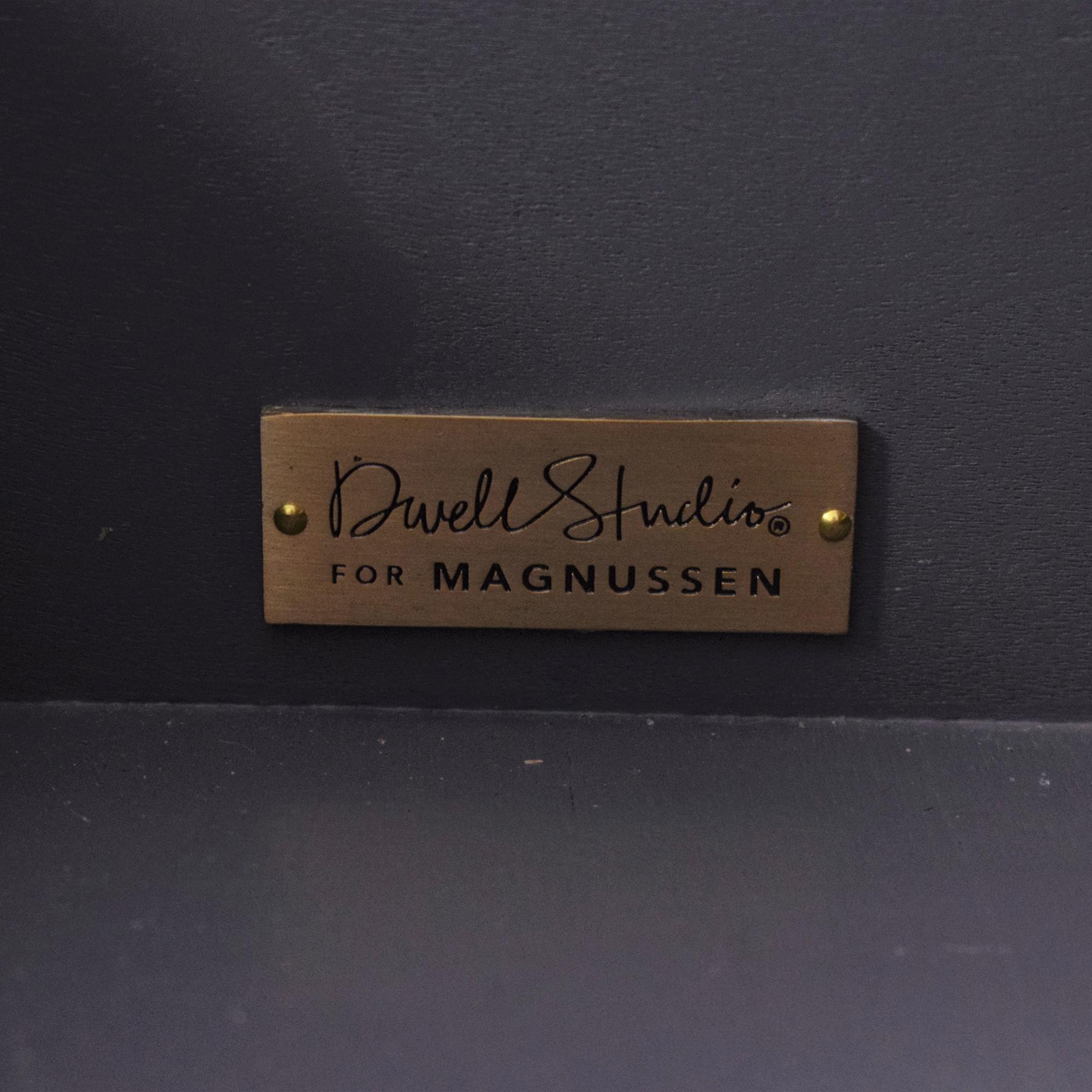 DwellStudio DwellStudios for Magnussen Pace Etagere on sale
