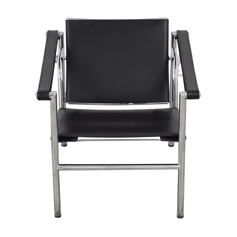 Room & Board Room & Board Pierre Chair ma