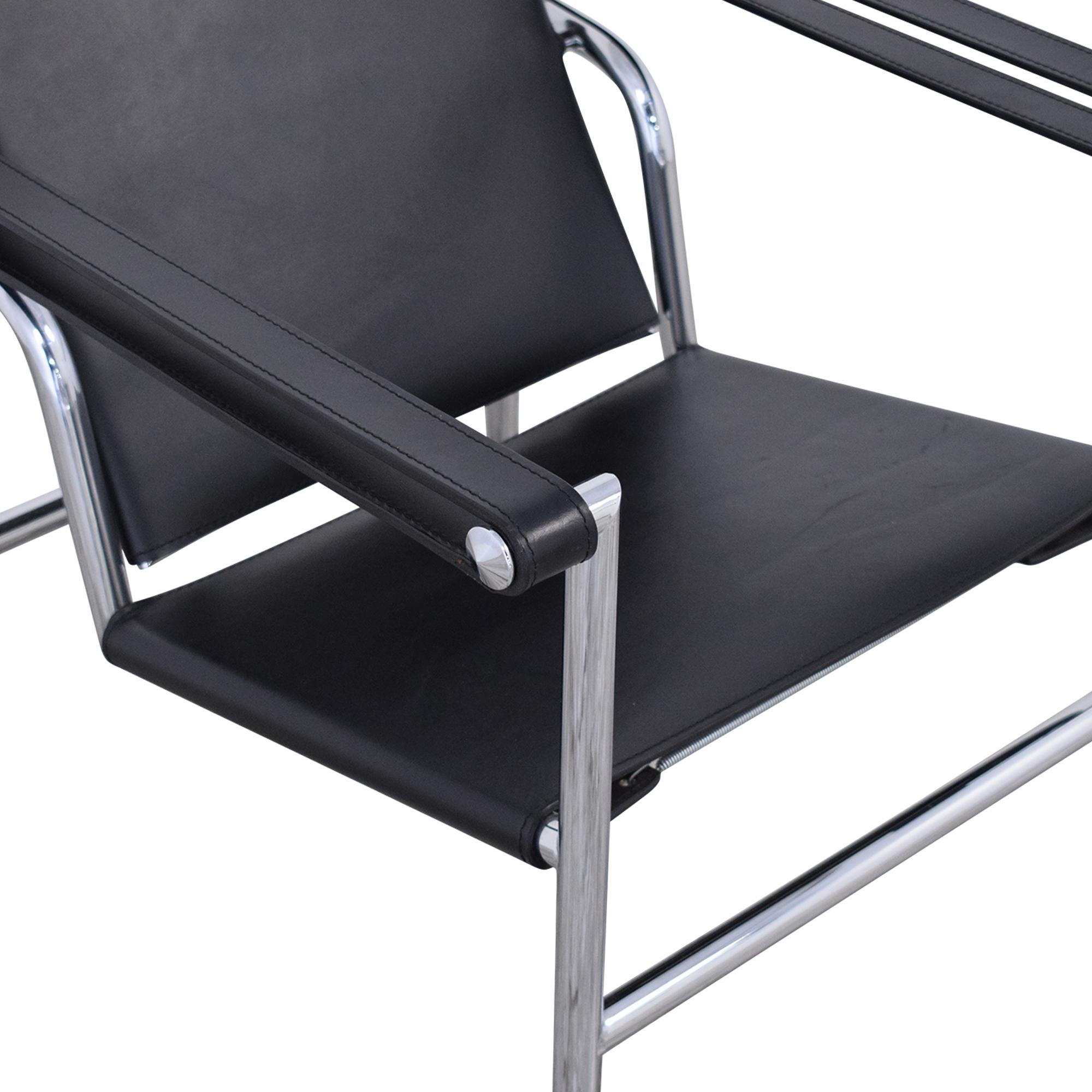 Room & Board Room & Board Pierre Chair Chairs