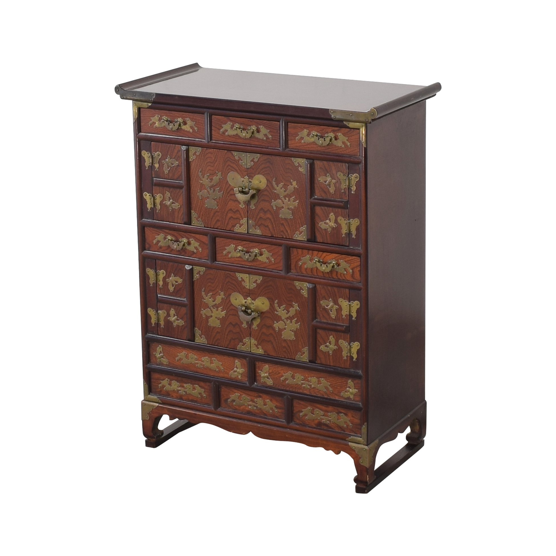 buy Chinese Apothecary Cabinet
