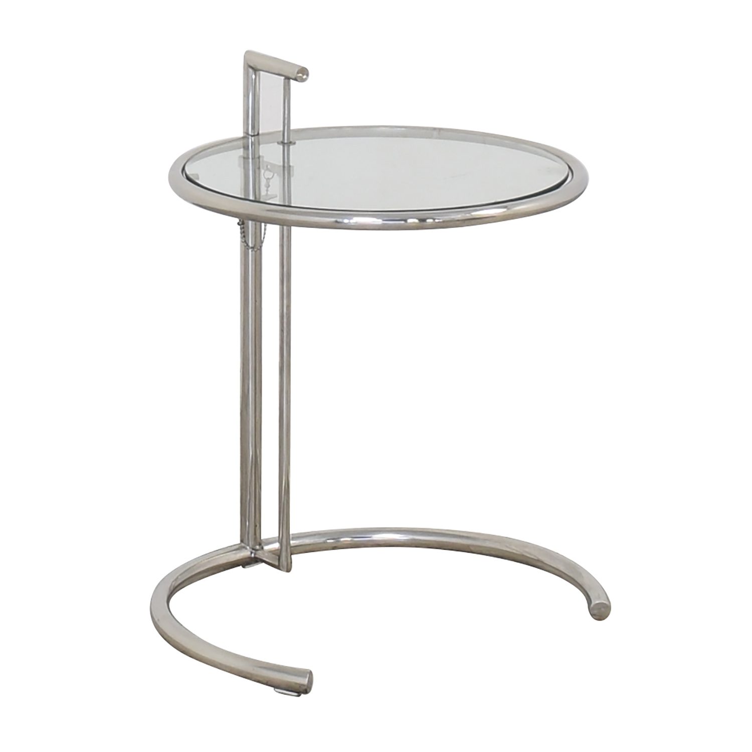 Room & Board Room & Board Eileen Gray End Table End Tables