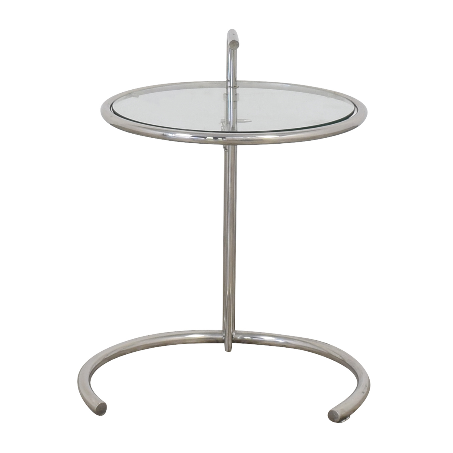 shop Room & Board Eileen Gray End Table Room & Board End Tables