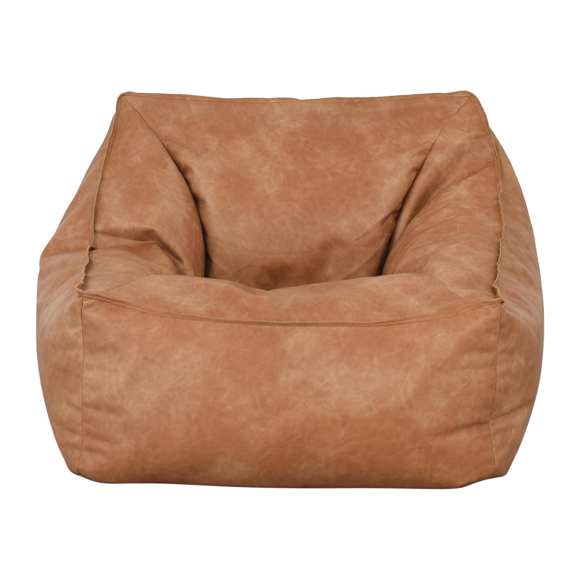 Pottery Barn Teen Modern Lounger / Chairs