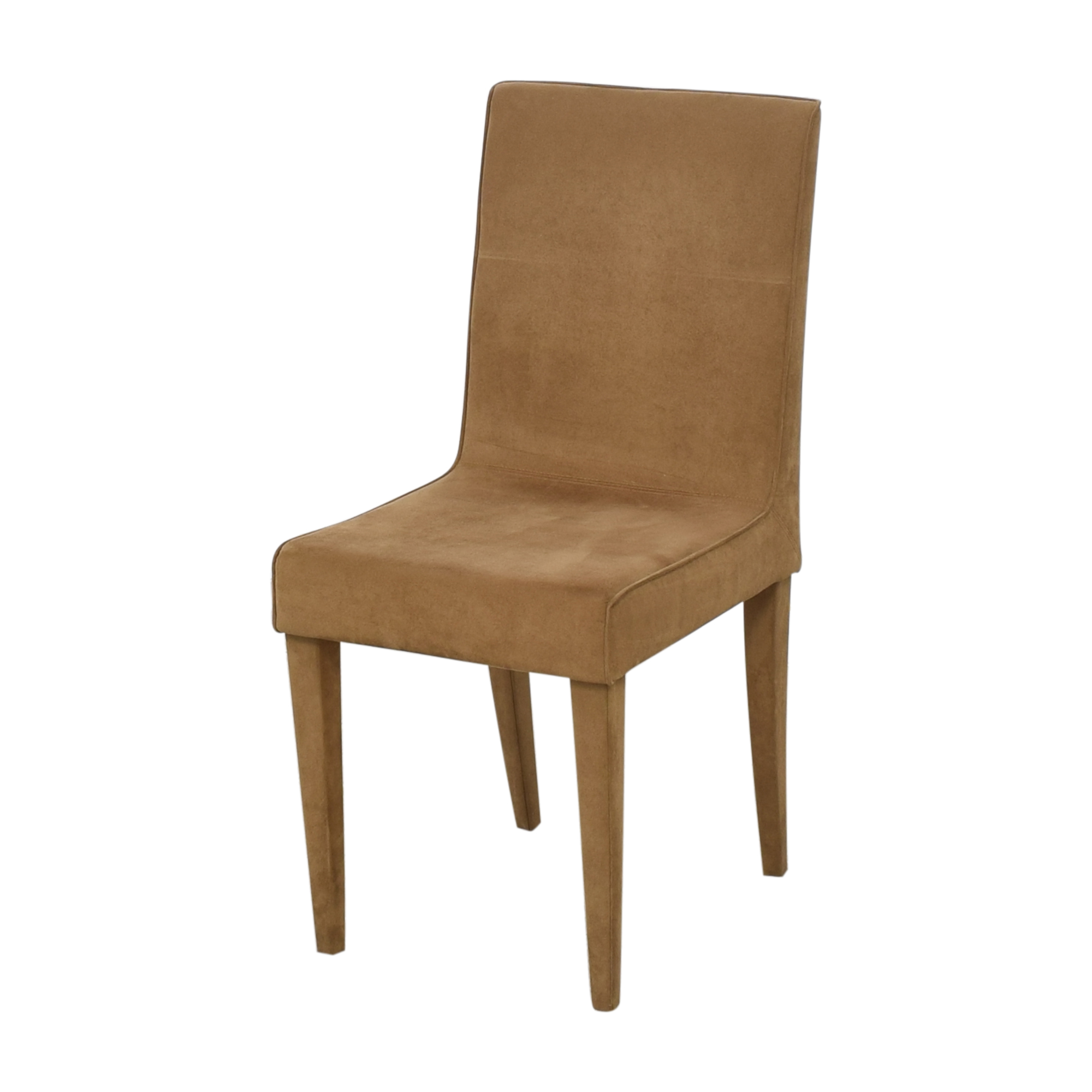 DDC DDC Classic Dining Chairs price