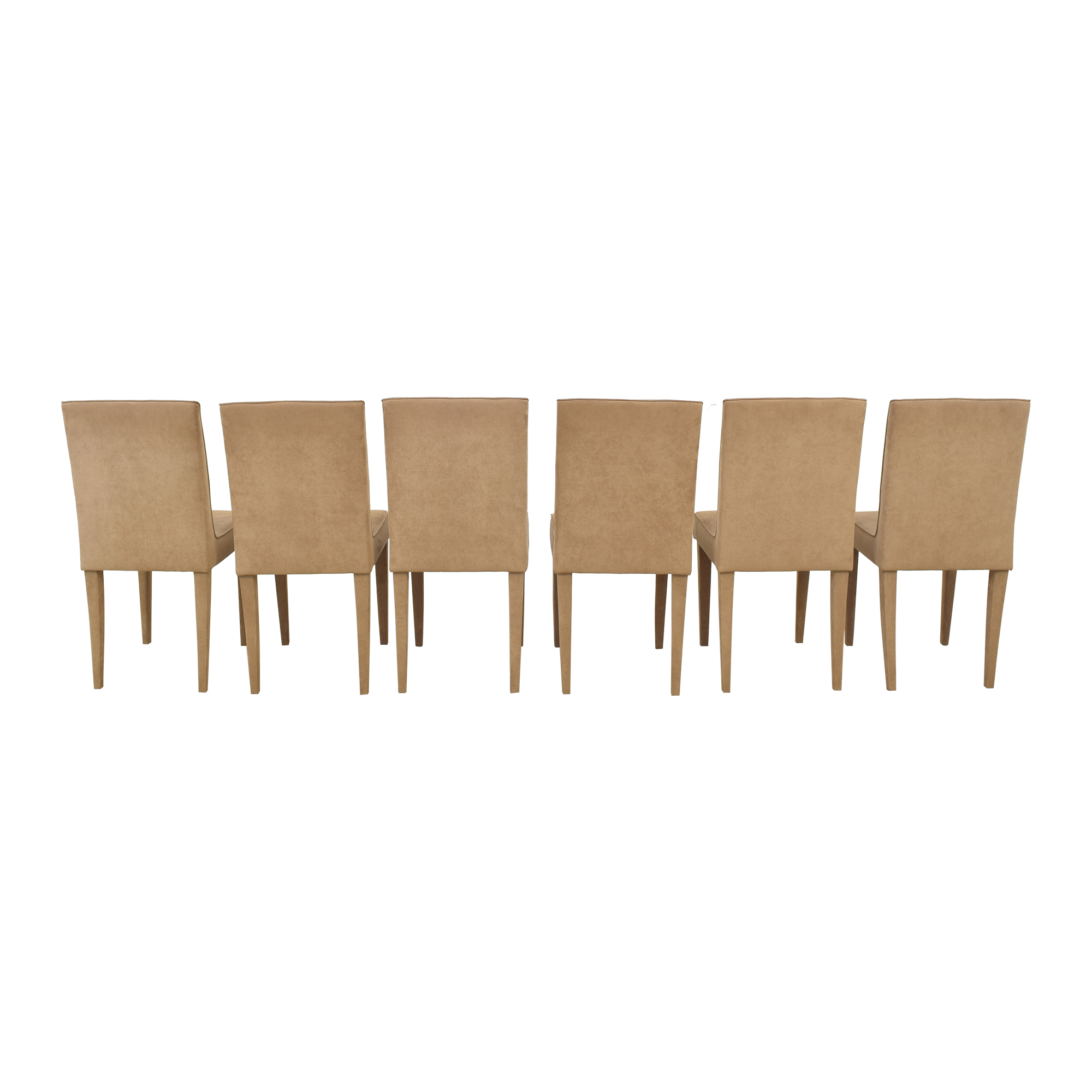 DDC DDC Classic Dining Chairs for sale
