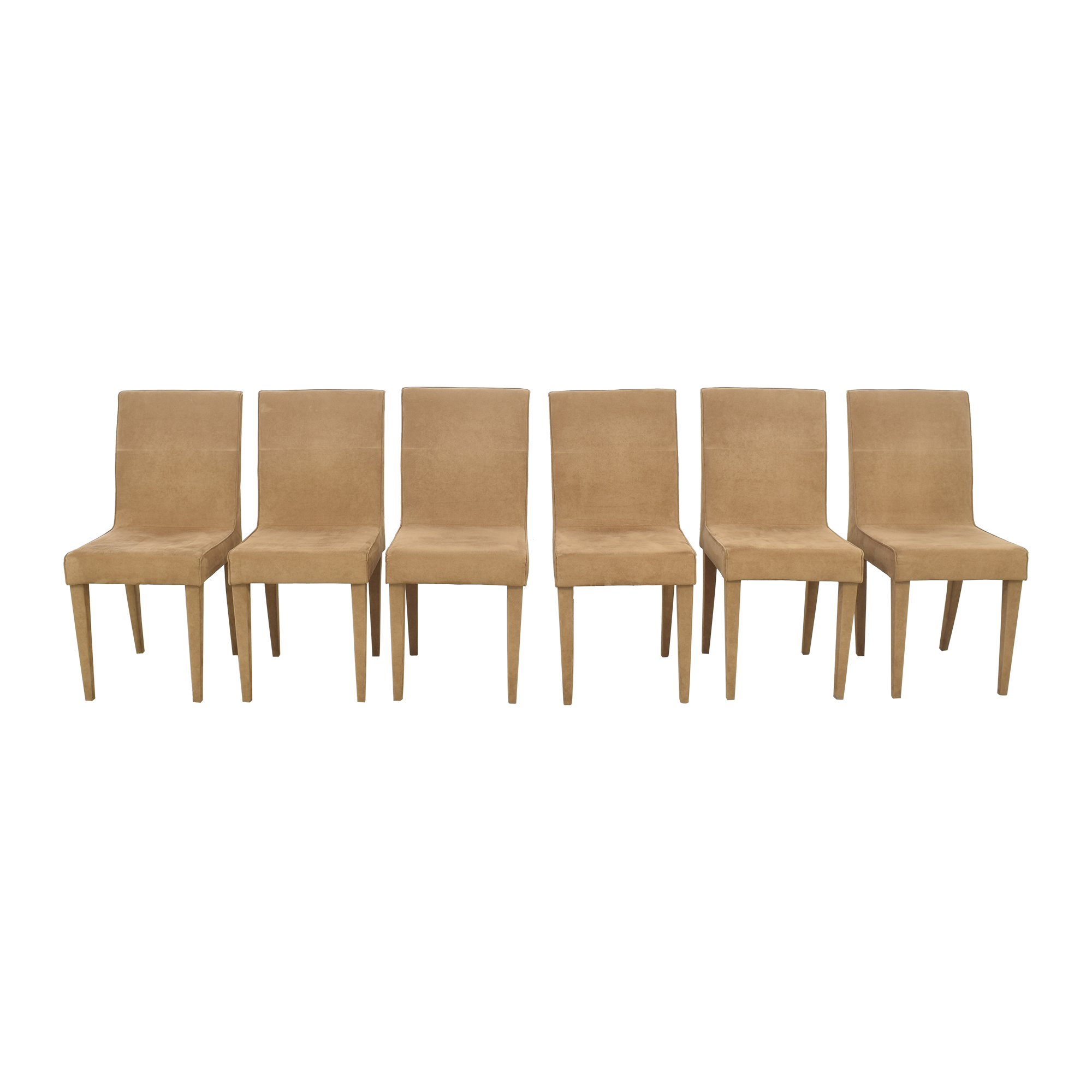 buy DDC Classic Dining Chairs DDC