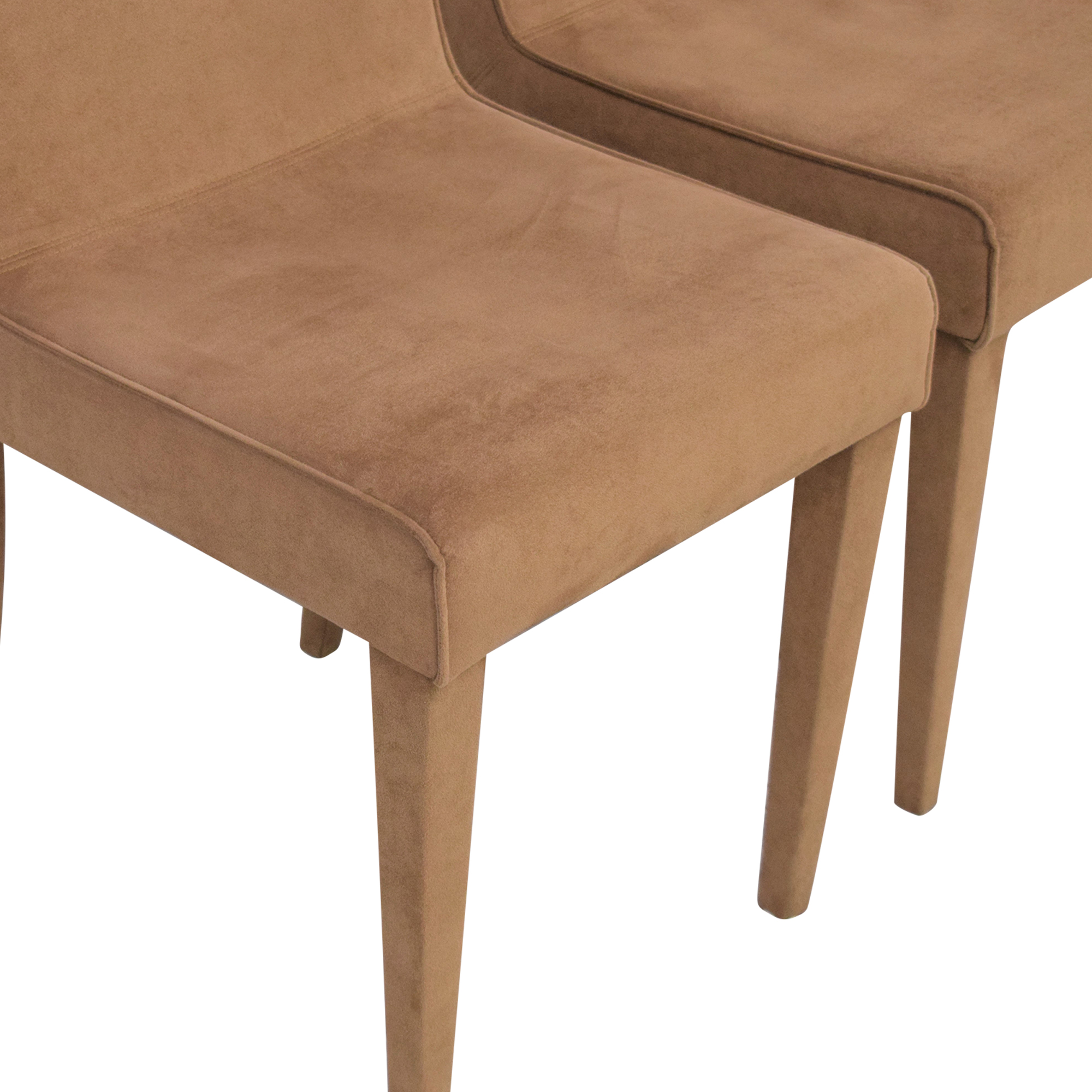 DDC Classic Dining Chairs DDC