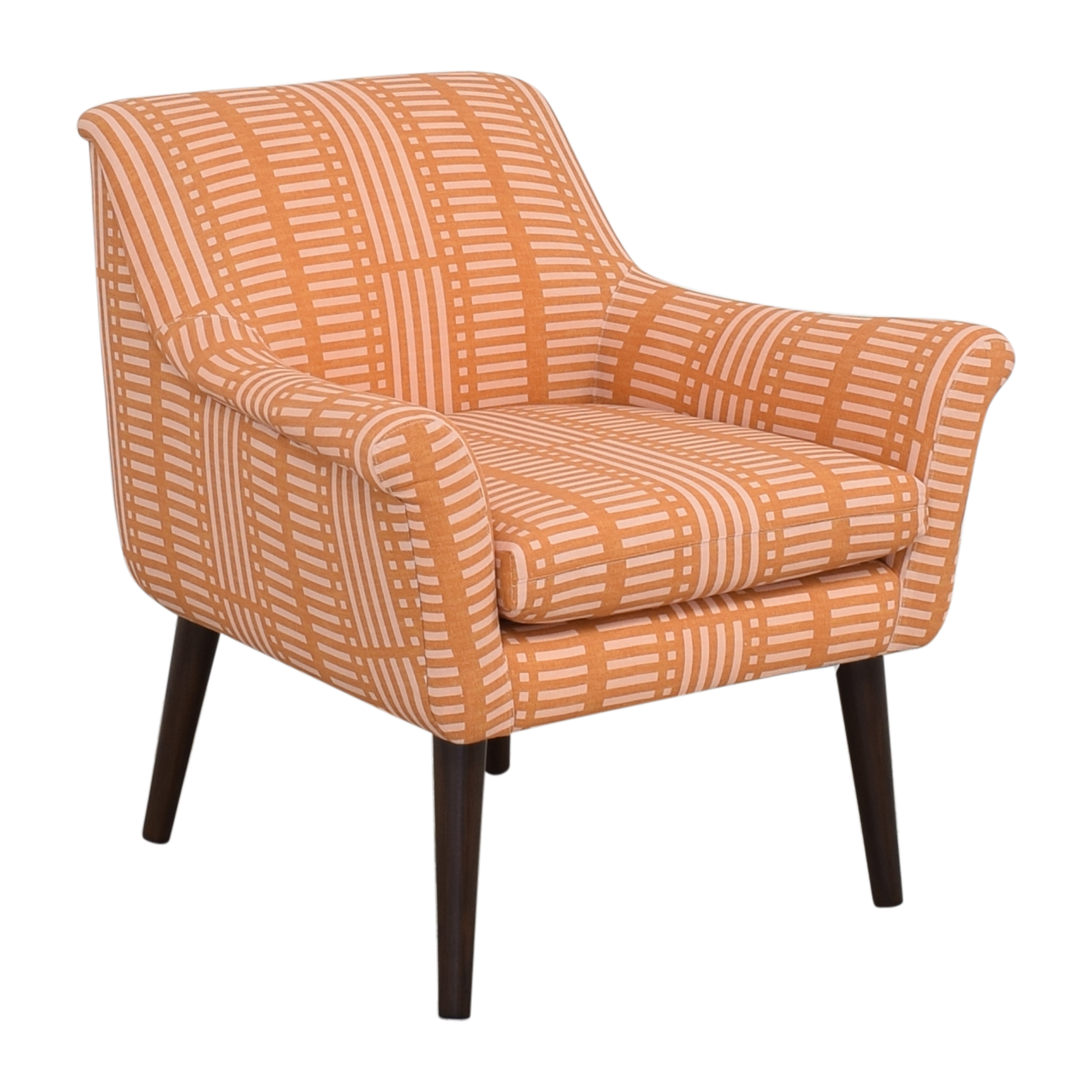 shop The Inside The Inside Cocktail Chair online