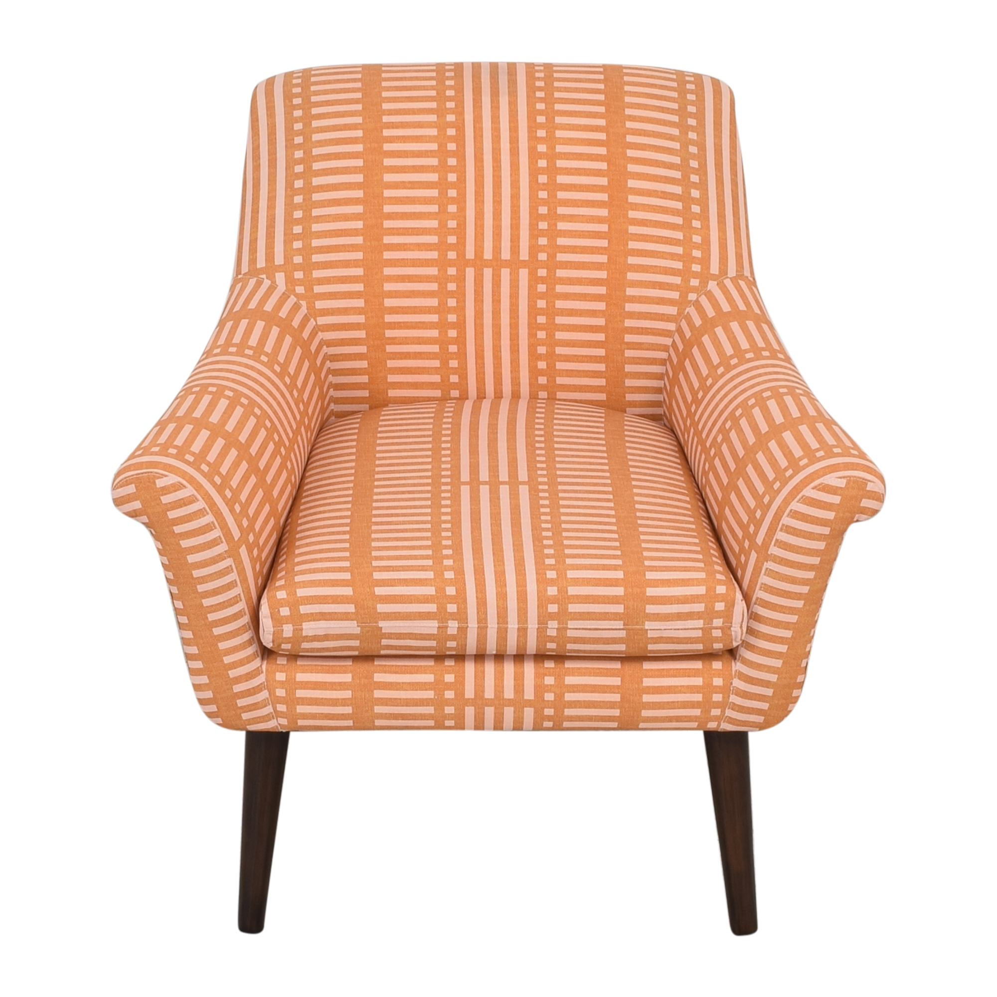 buy The Inside Cocktail Chair The Inside Accent Chairs
