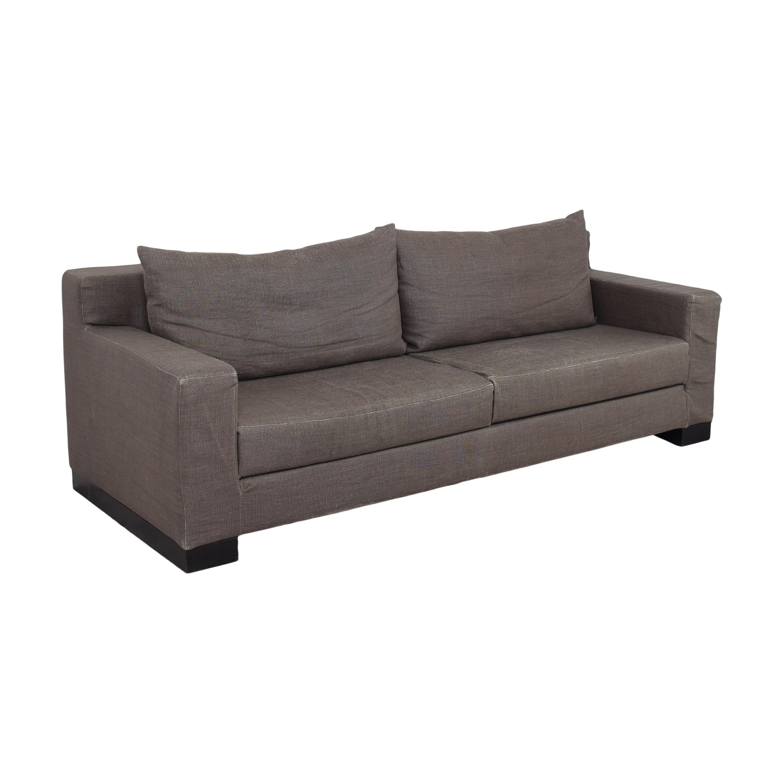 Armani Casa Oversized Sofa sale