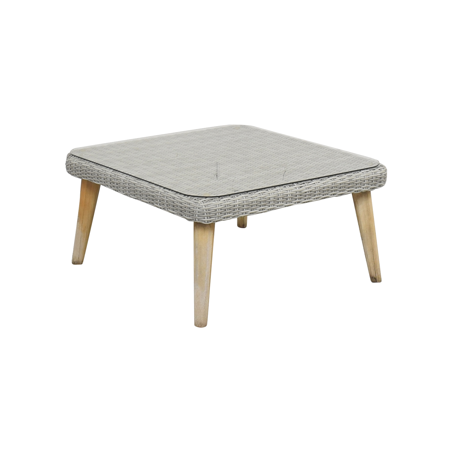 Article Ora Beach Sand Coffee Table / Coffee Tables