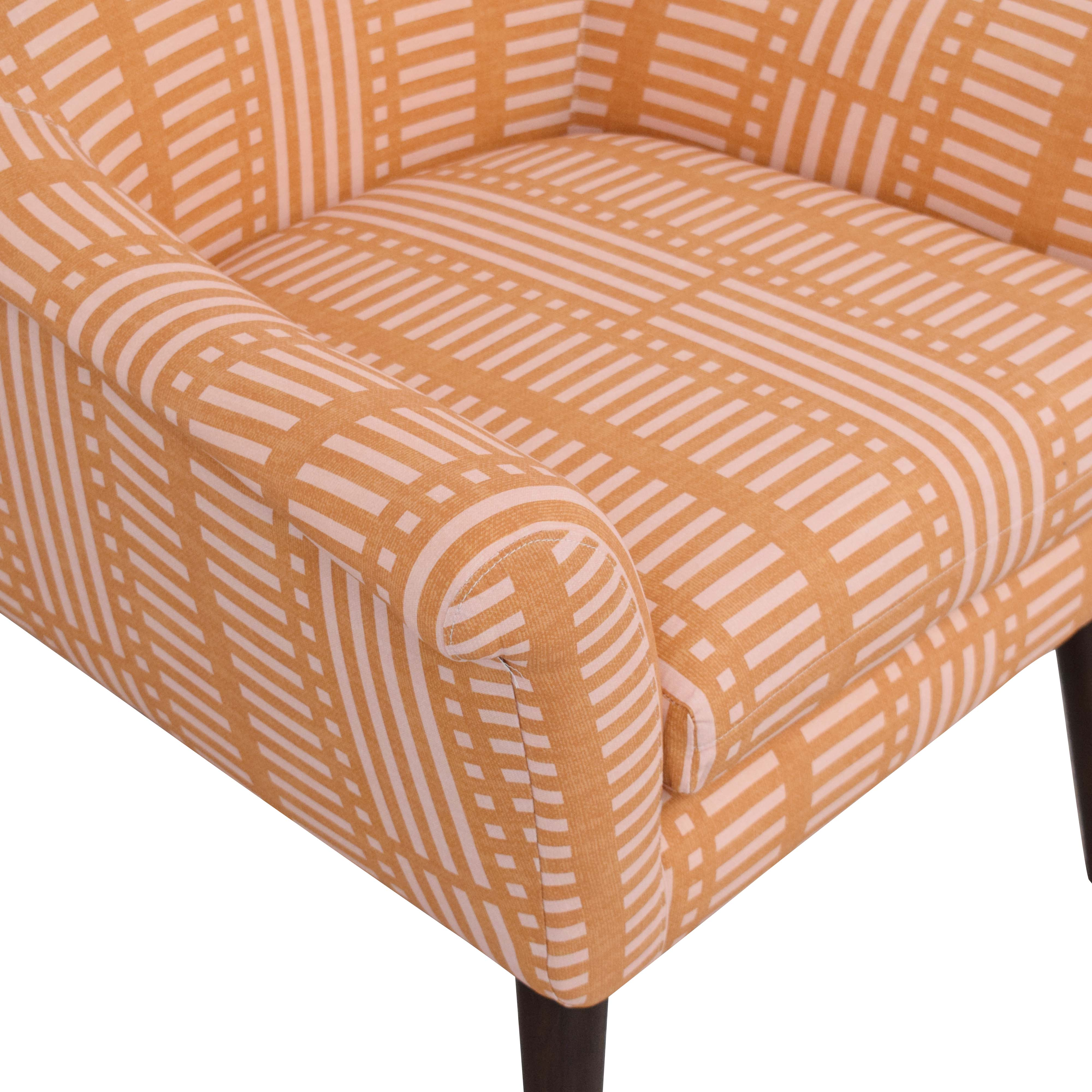 buy The Inside The Inside Cocktail Chair online