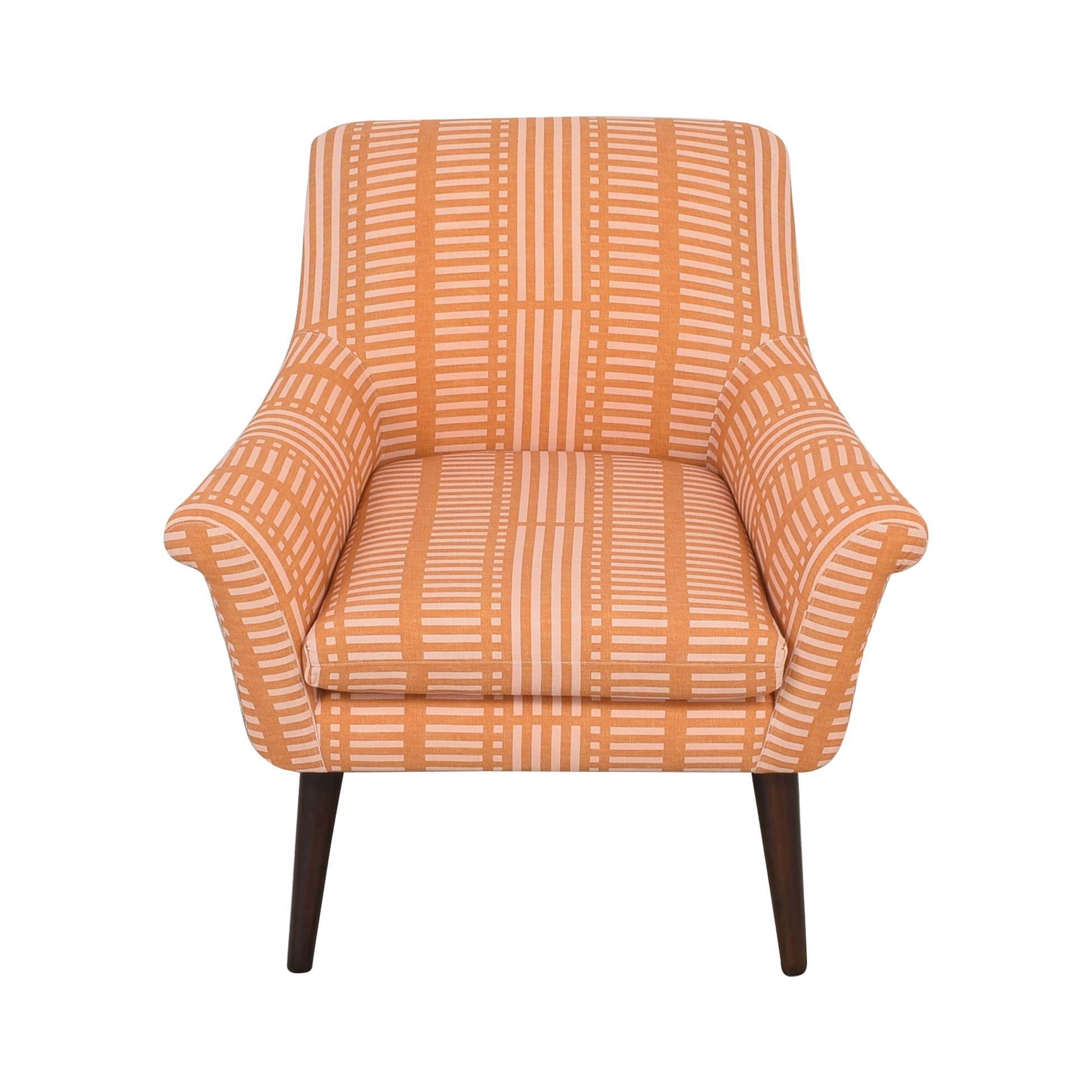 The Inside Cocktail Chair sale