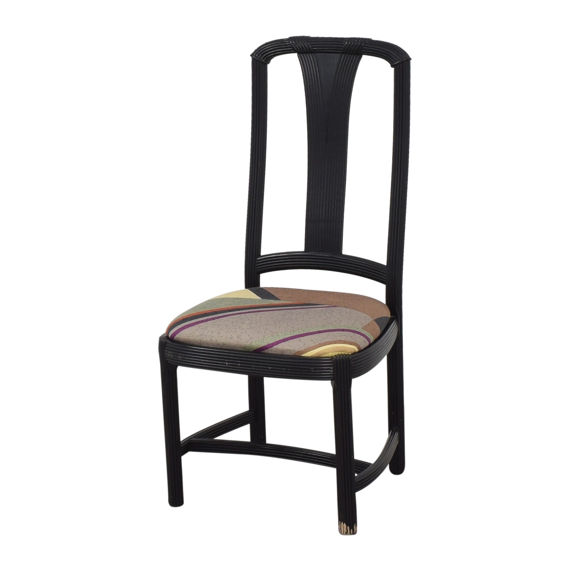 Custom Upholstered Dining Chairs coupon