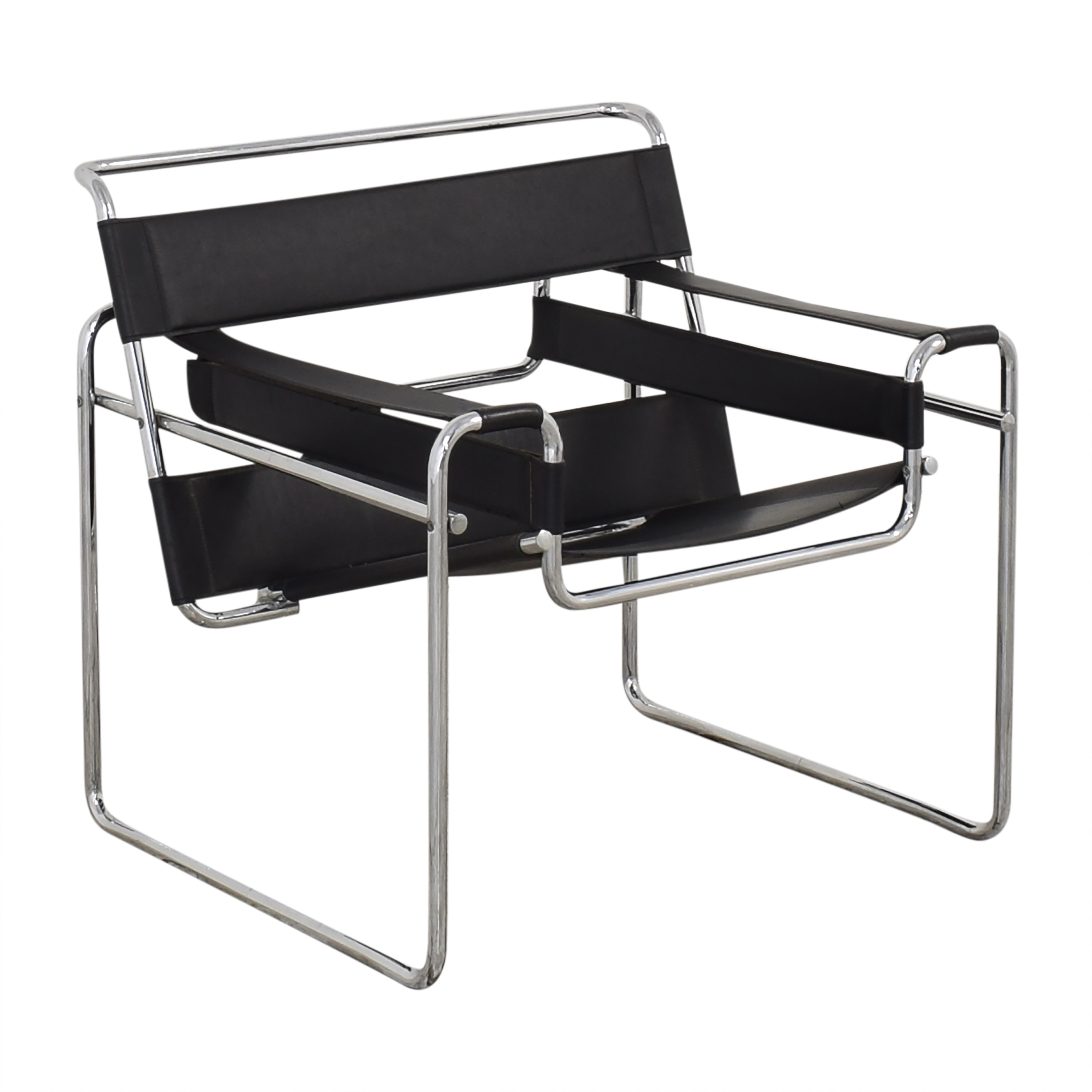buy  Wassily-Style Chair online