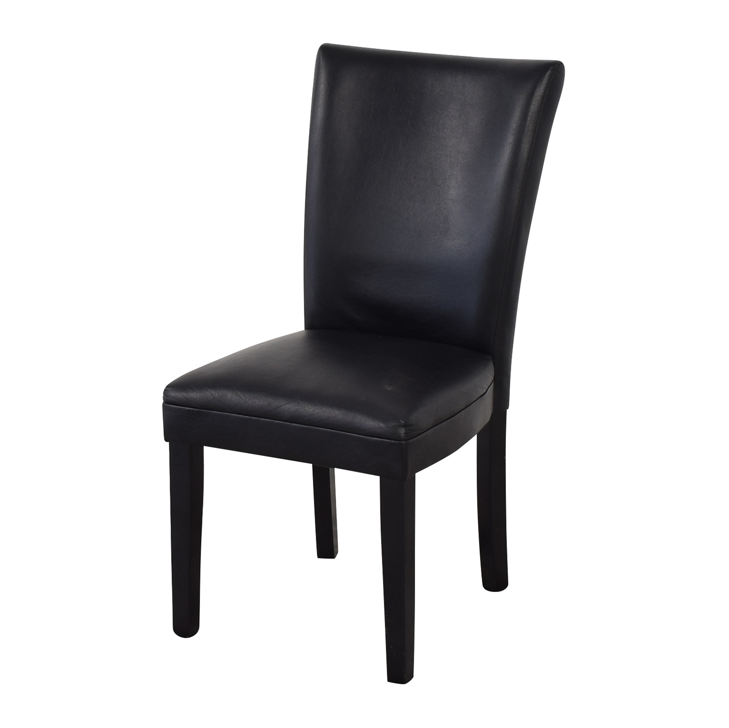 Steve Silver Co Dining Chairs / Dining Chairs