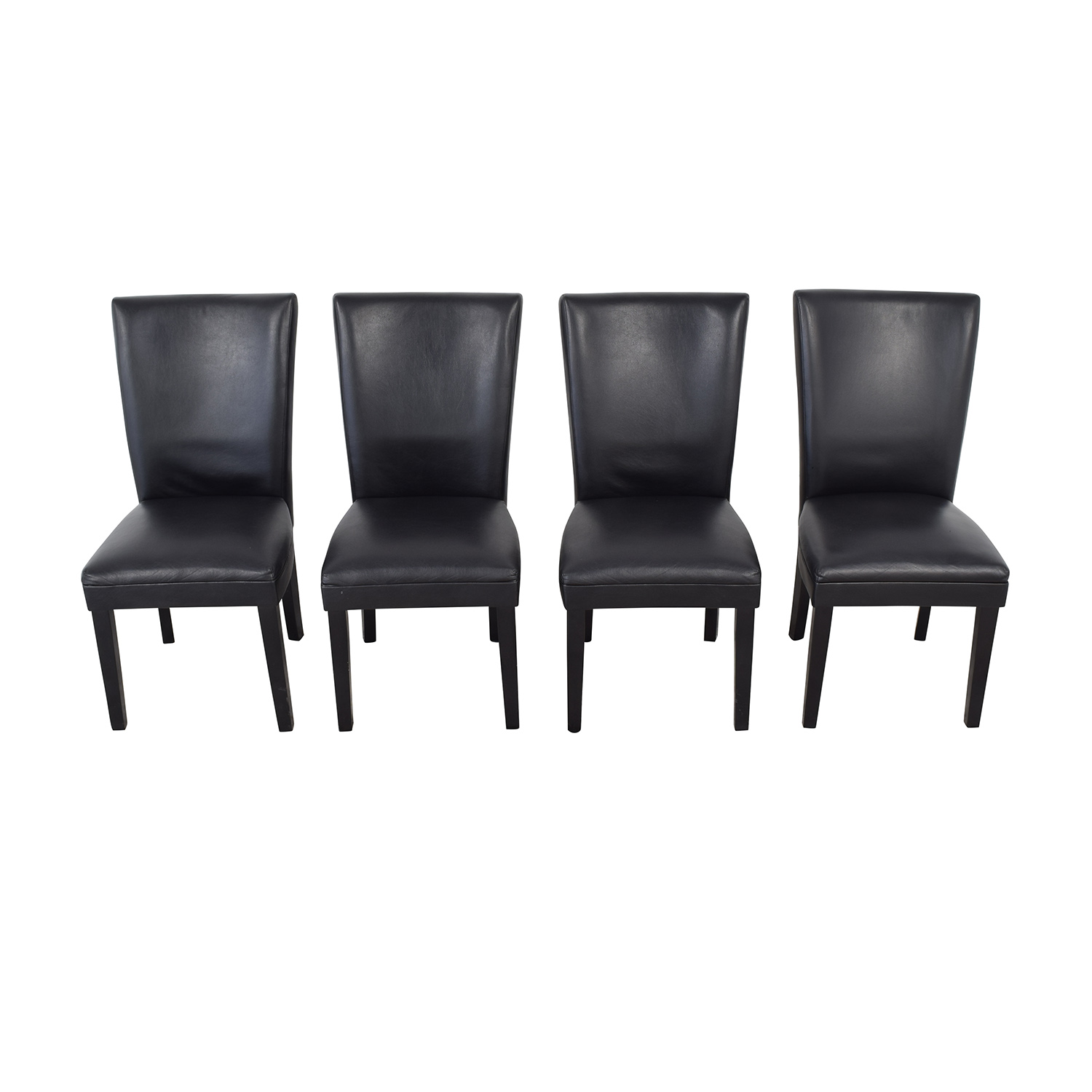 Steve Silver Co Dining Chairs / Chairs