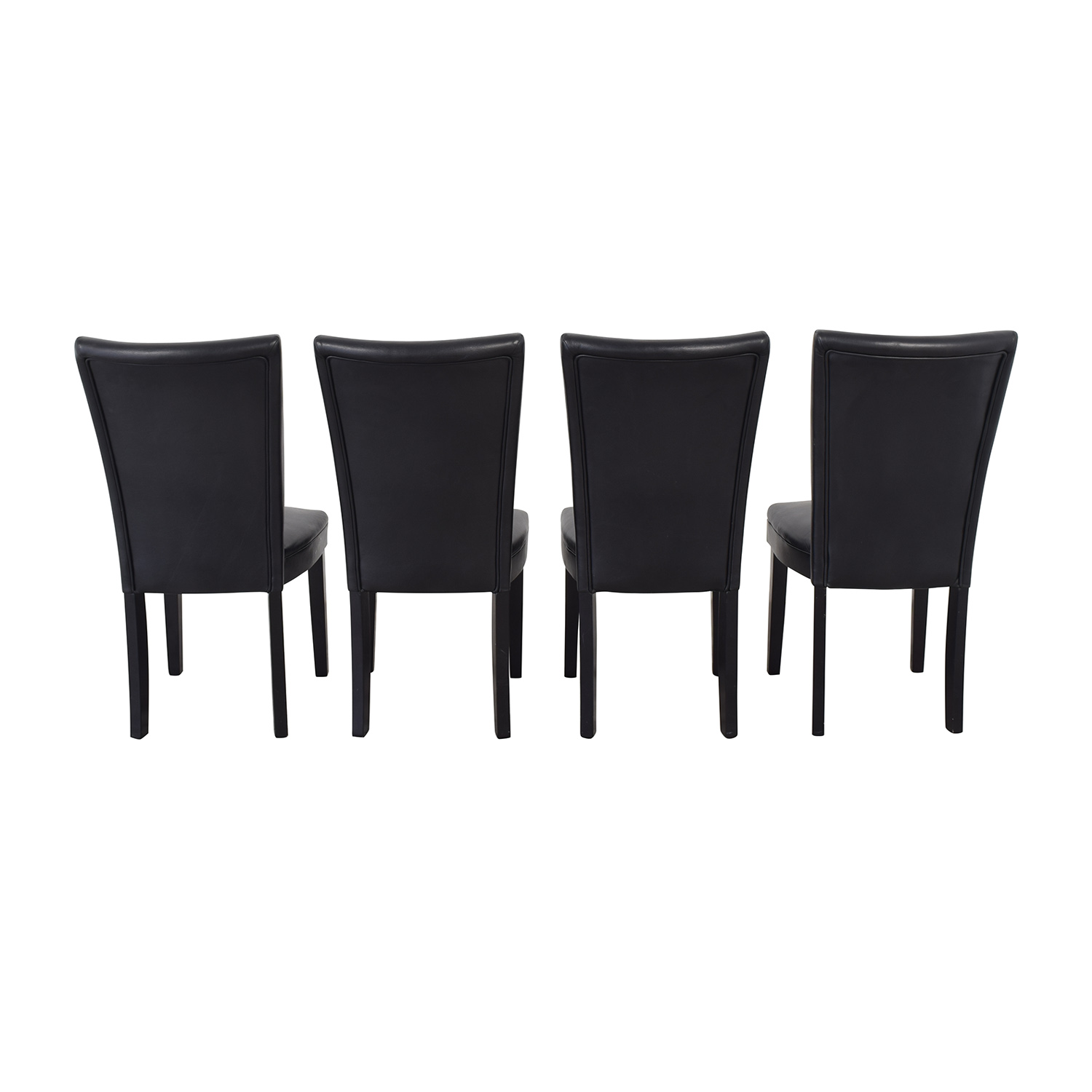 Steve Silver Co Steve Silver Co Dining Chairs nyc