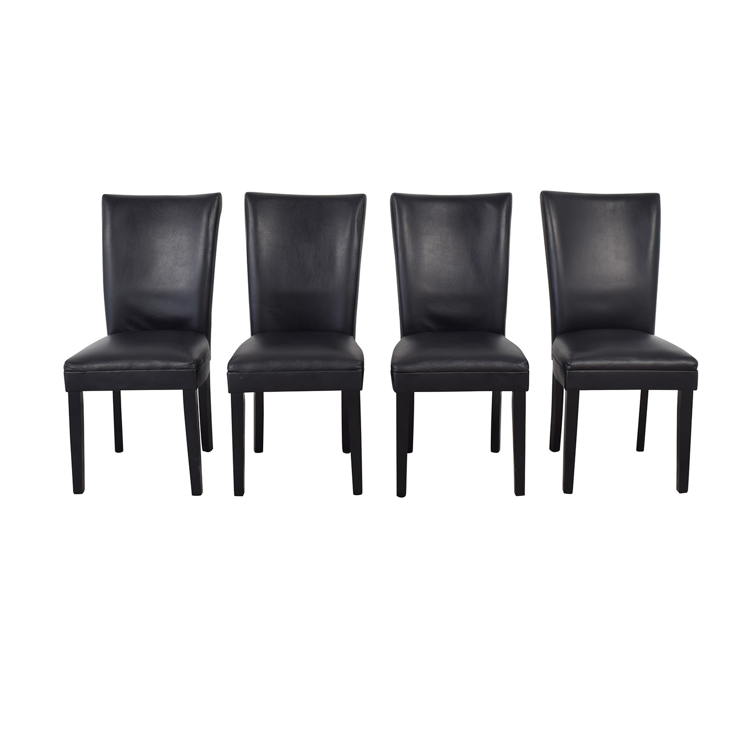 Steve Silver Co Steve Silver Co Dining Chairs coupon